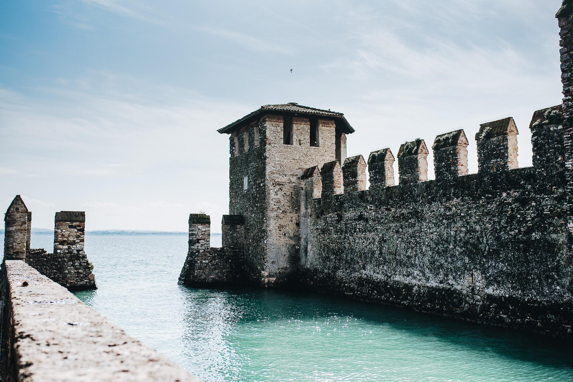 OurBeautifulAdventure-LakeGarda-Italy-Blog-0746.jpg