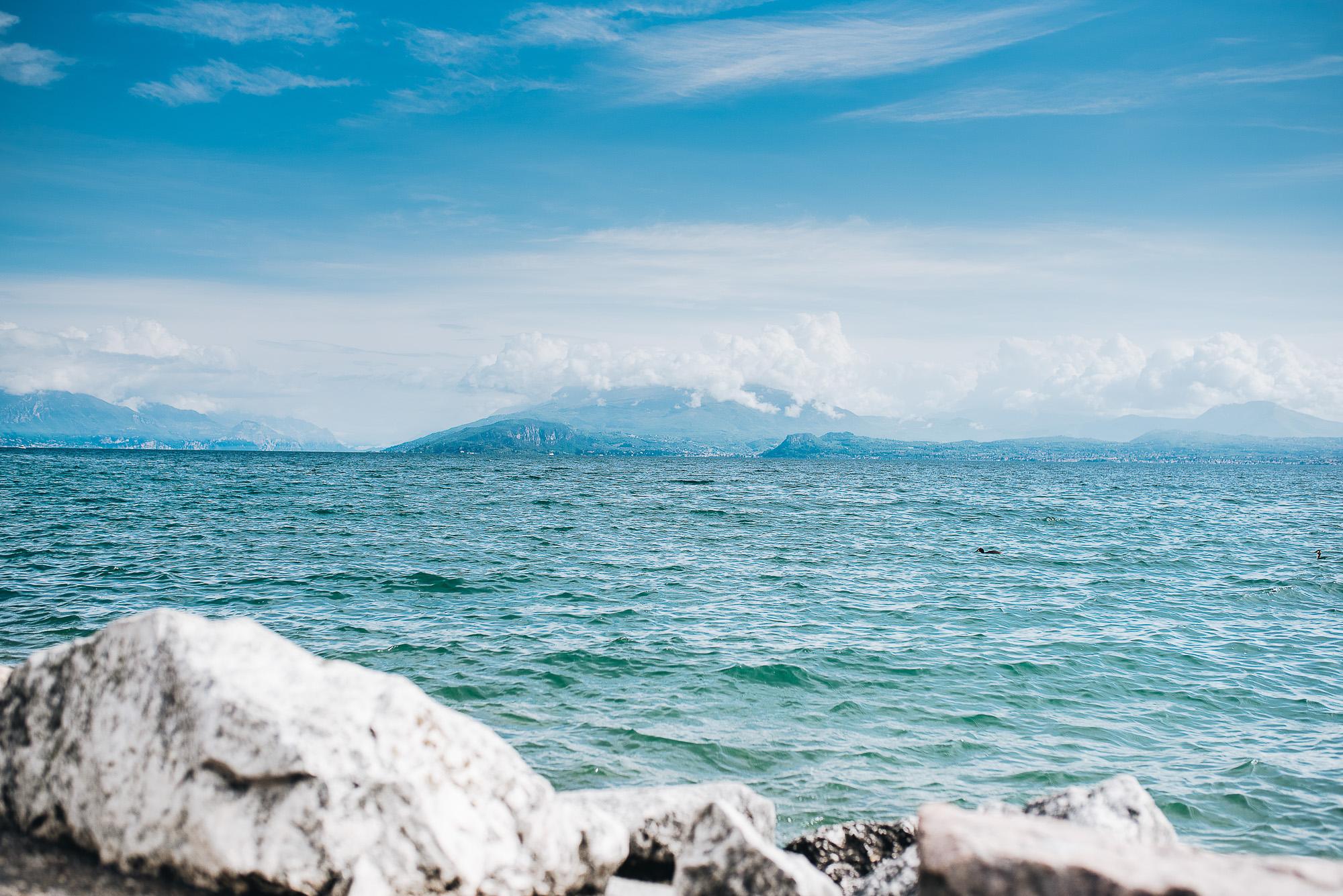 OurBeautifulAdventure-LakeGarda-Italy-Blog-0772.jpg