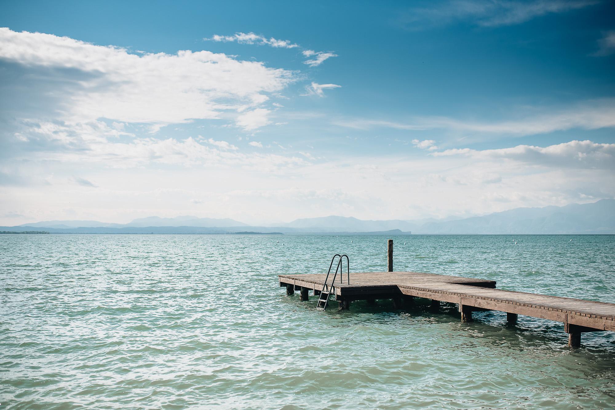 OurBeautifulAdventure-LakeGarda-Italy-Blog-1588.jpg
