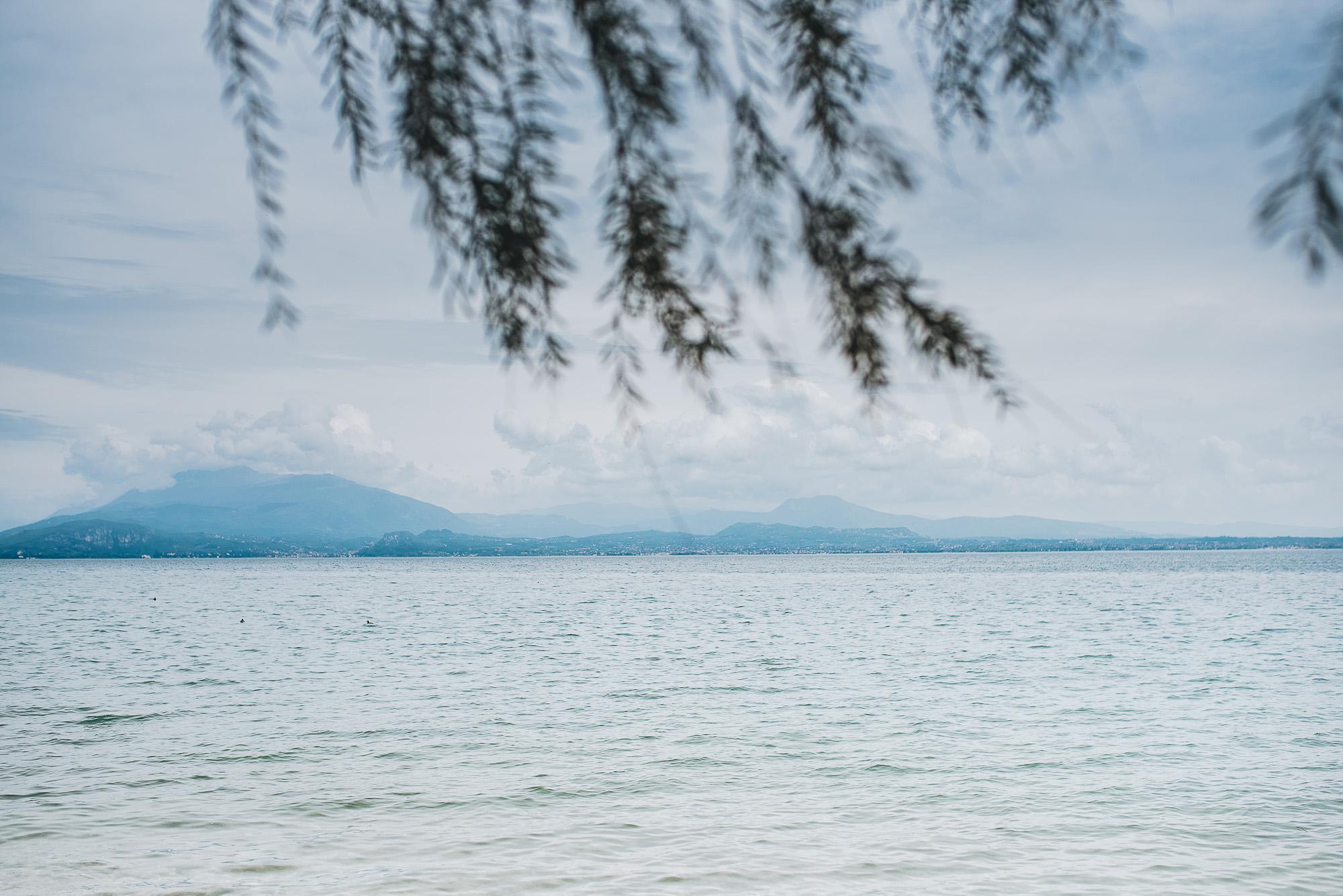 OurBeautifulAdventure-LakeGarda-Italy-Blog-0802.jpg