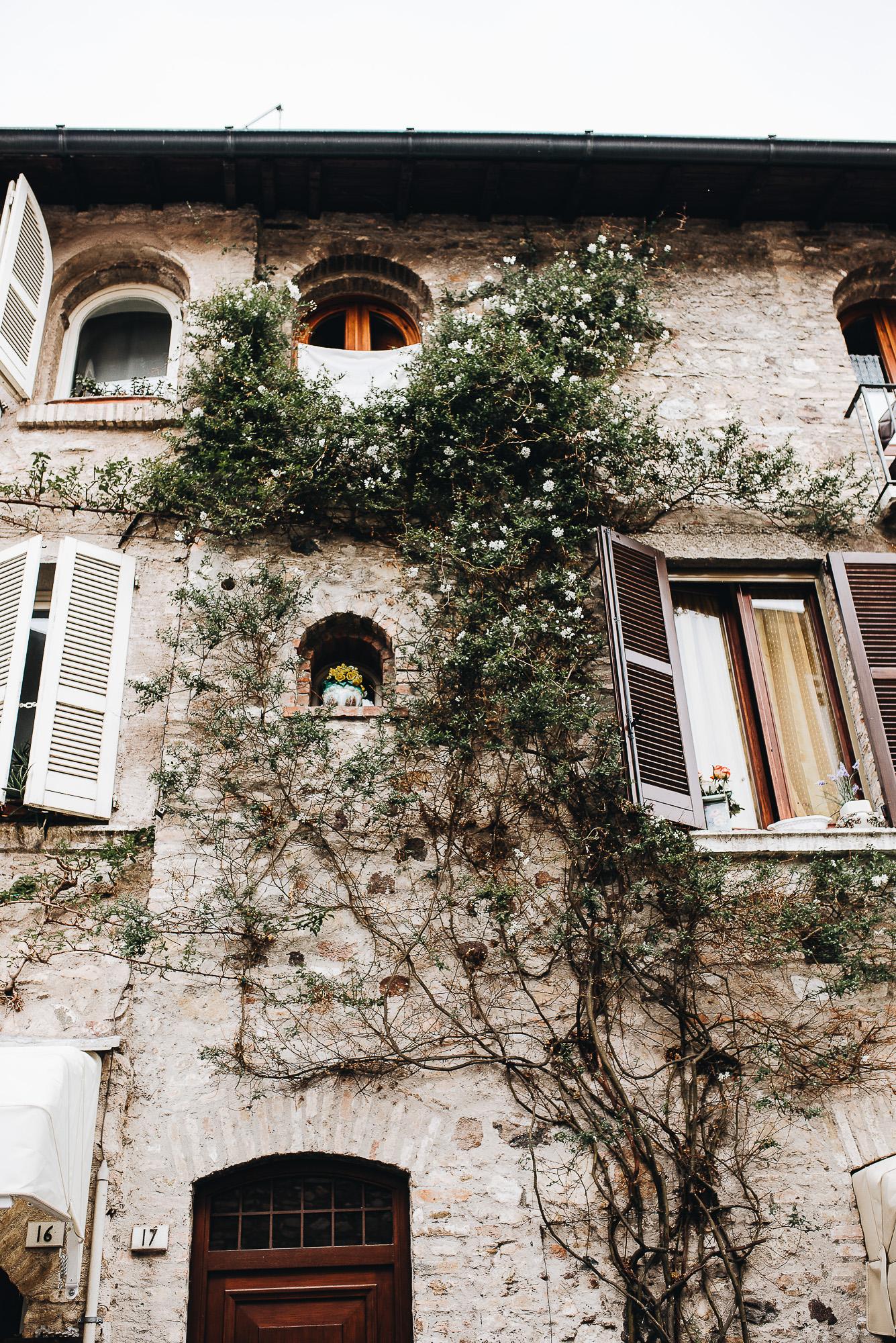 OurBeautifulAdventure-LakeGarda-Italy-Blog-0796.jpg