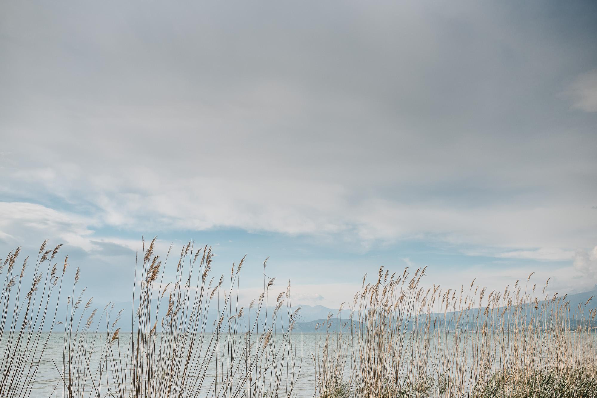 OurBeautifulAdventure-LakeGarda-Italy-Blog-1690.jpg