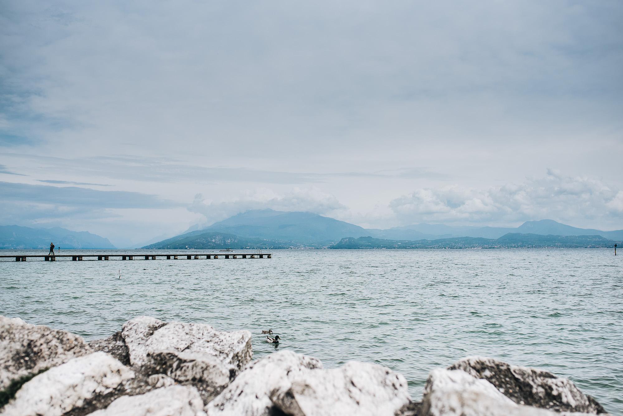 OurBeautifulAdventure-LakeGarda-Italy-Blog-0815.jpg