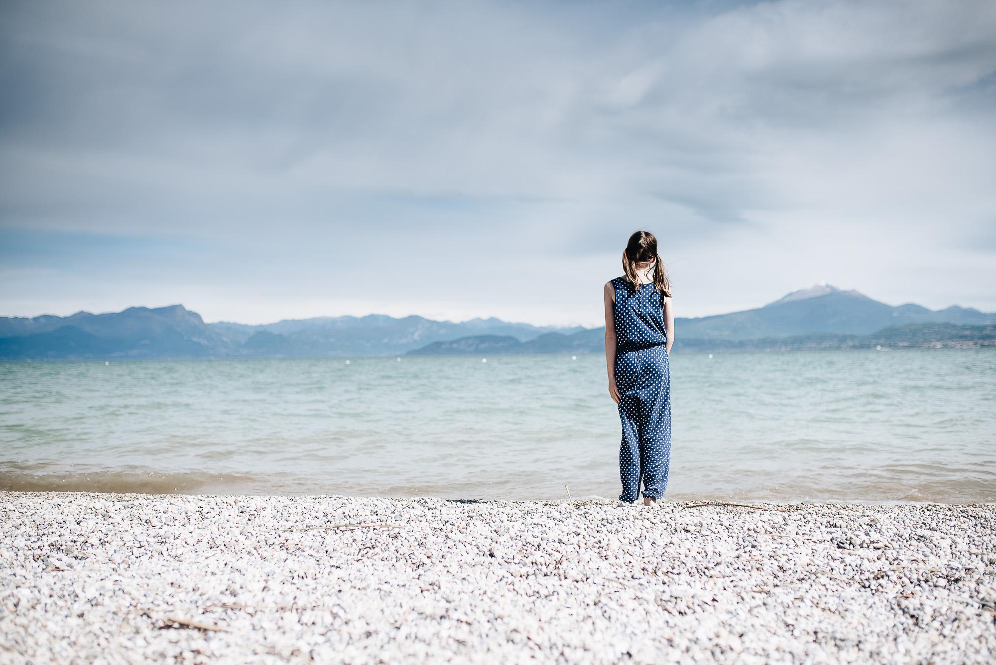 OurBeautifulAdventure-LakeGarda-Italy-Blog-1746.jpg