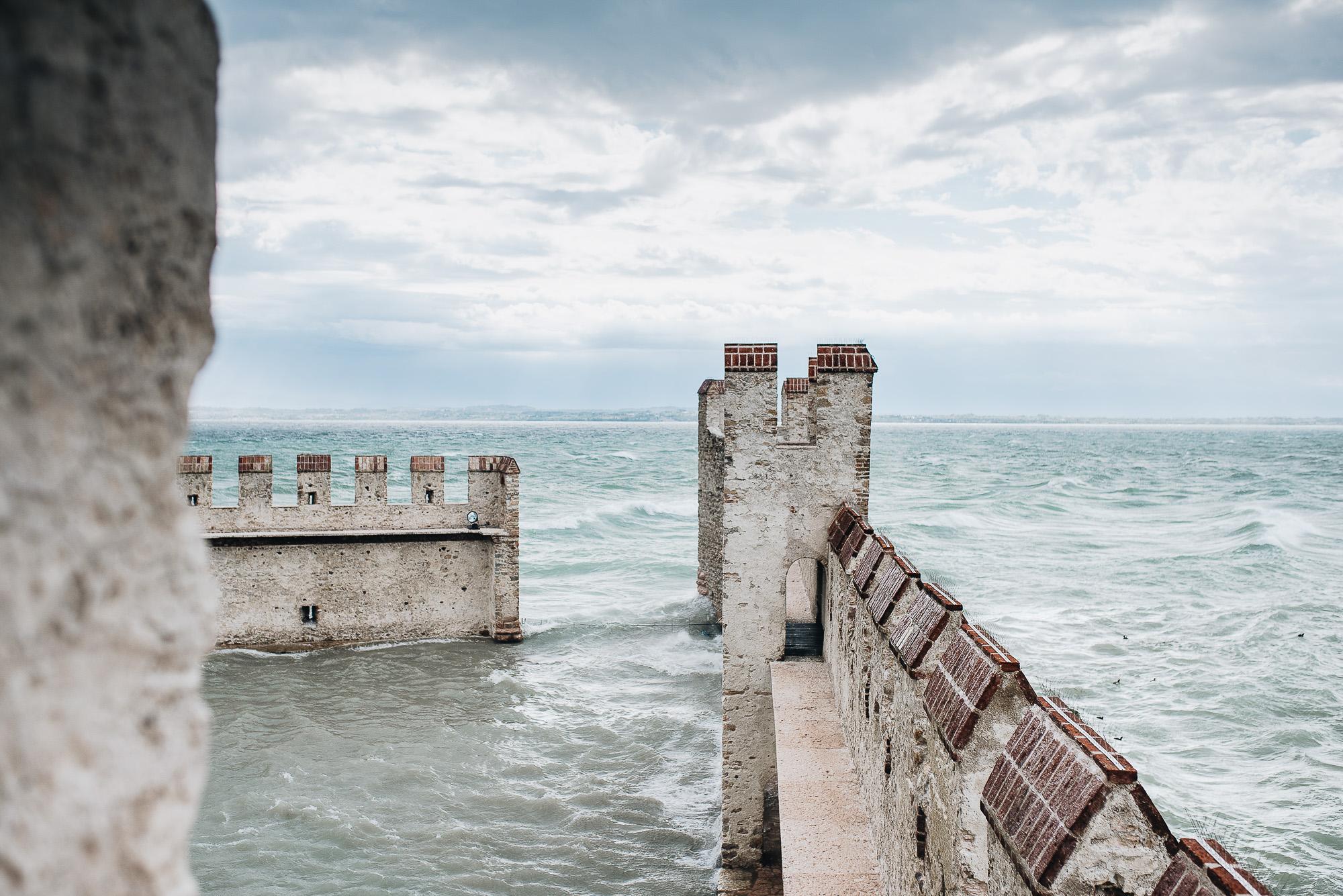 OurBeautifulAdventure-LakeGarda-Italy-Blog-1357.jpg