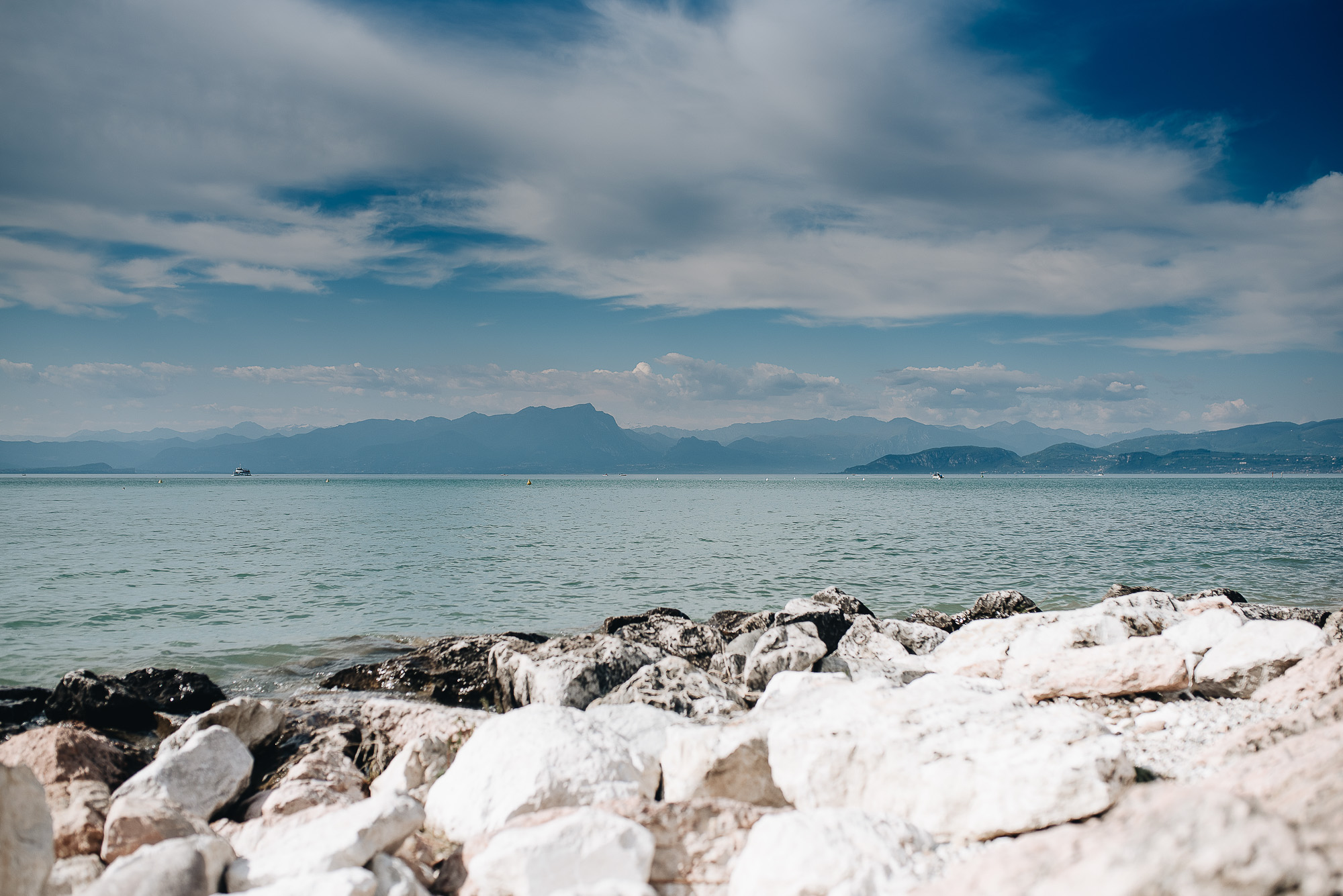 OurBeautifulAdventure-LakeGarda-Italy-Blog-1755.jpg
