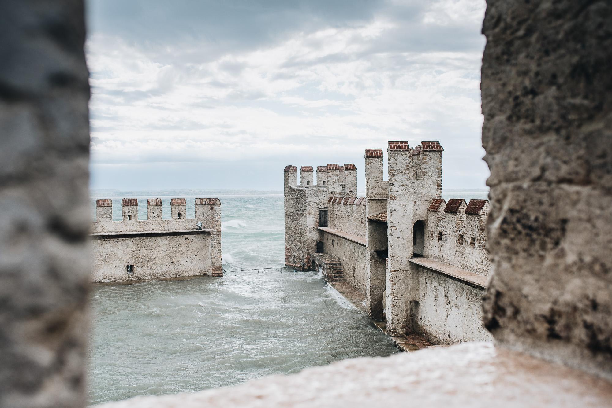OurBeautifulAdventure-LakeGarda-Italy-Blog-1361.jpg