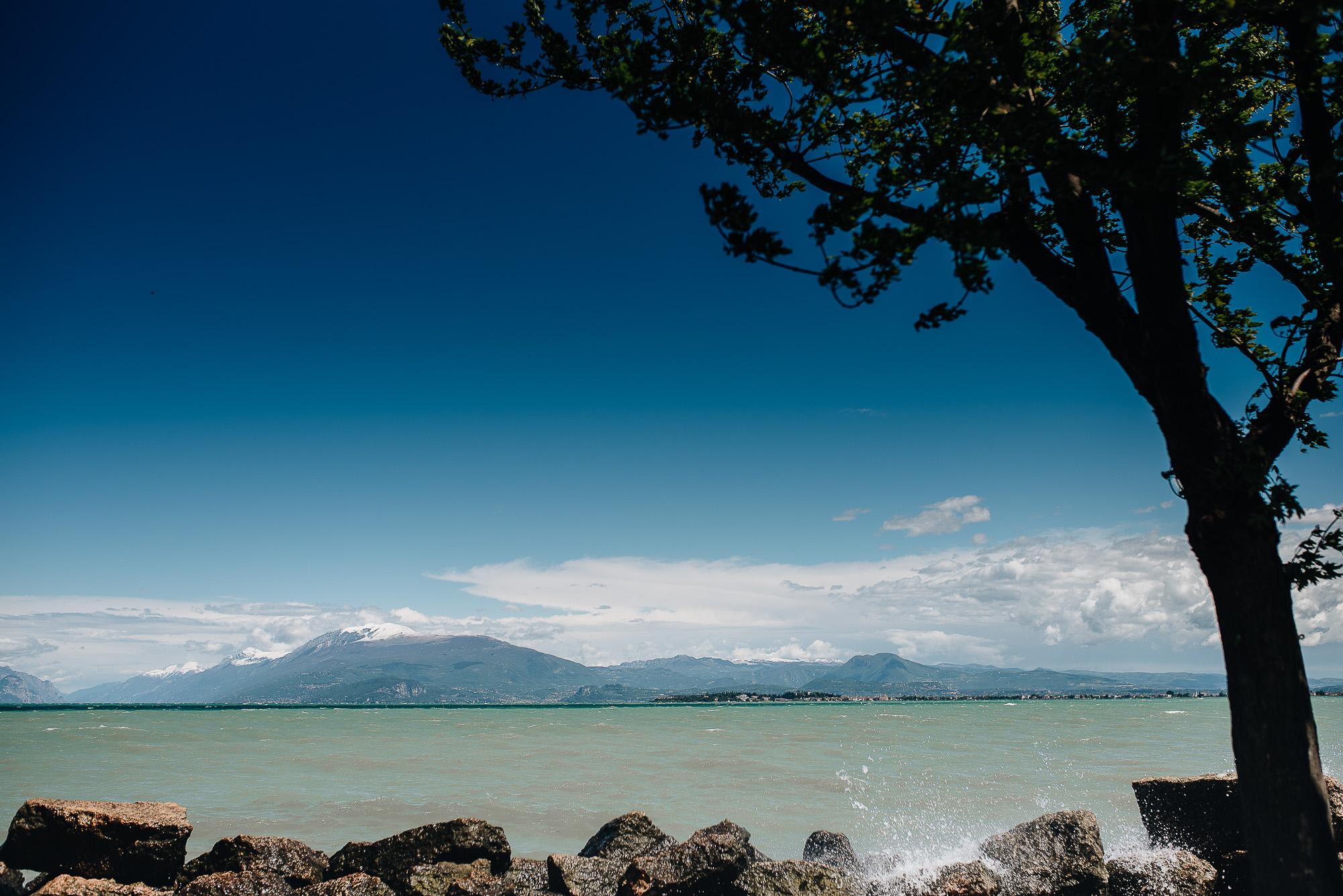 OurBeautifulAdventure-LakeGarda-Italy-Blog-1402.jpg