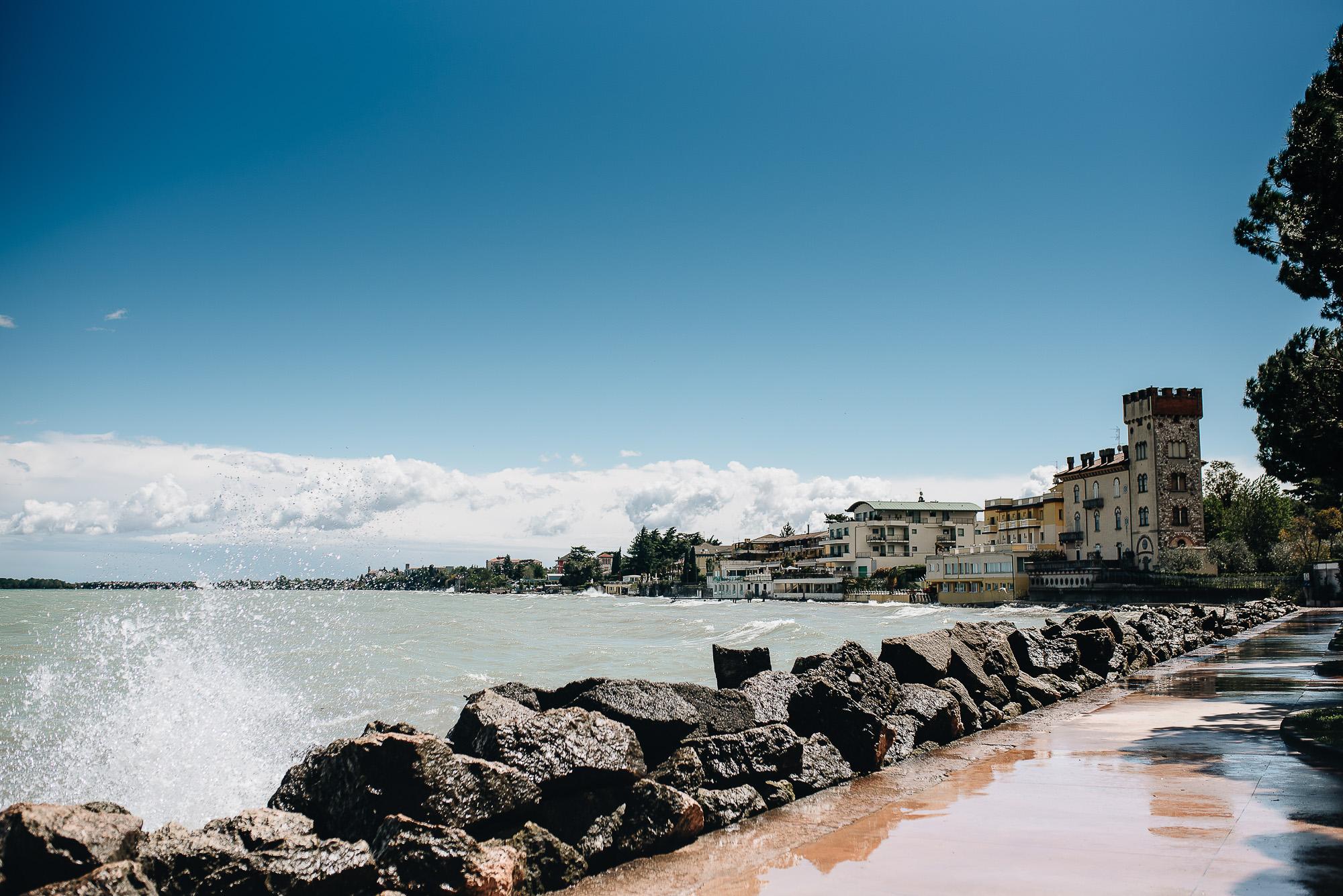 OurBeautifulAdventure-LakeGarda-Italy-Blog-1417.jpg