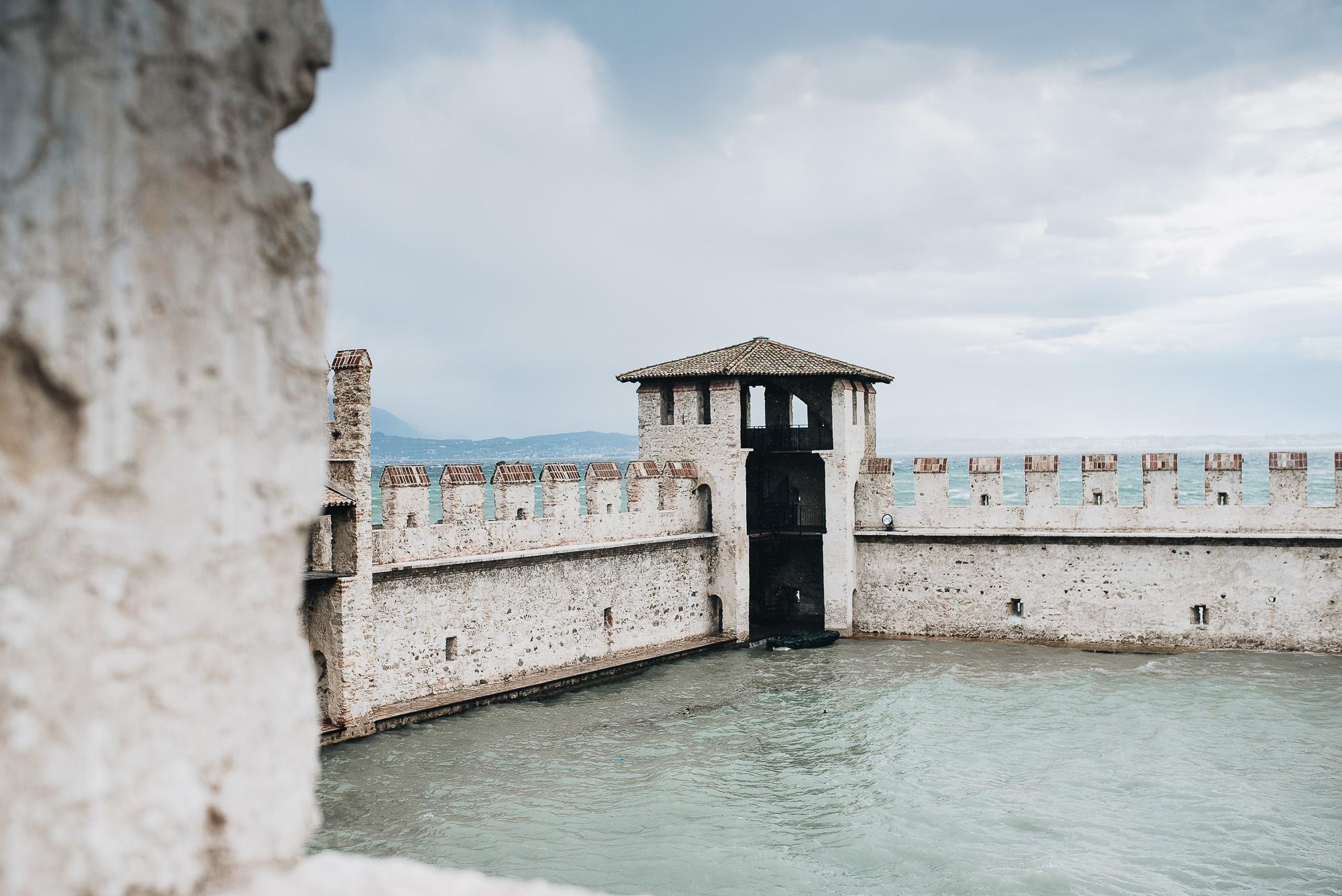 OurBeautifulAdventure-LakeGarda-Italy-Blog-1362.jpg
