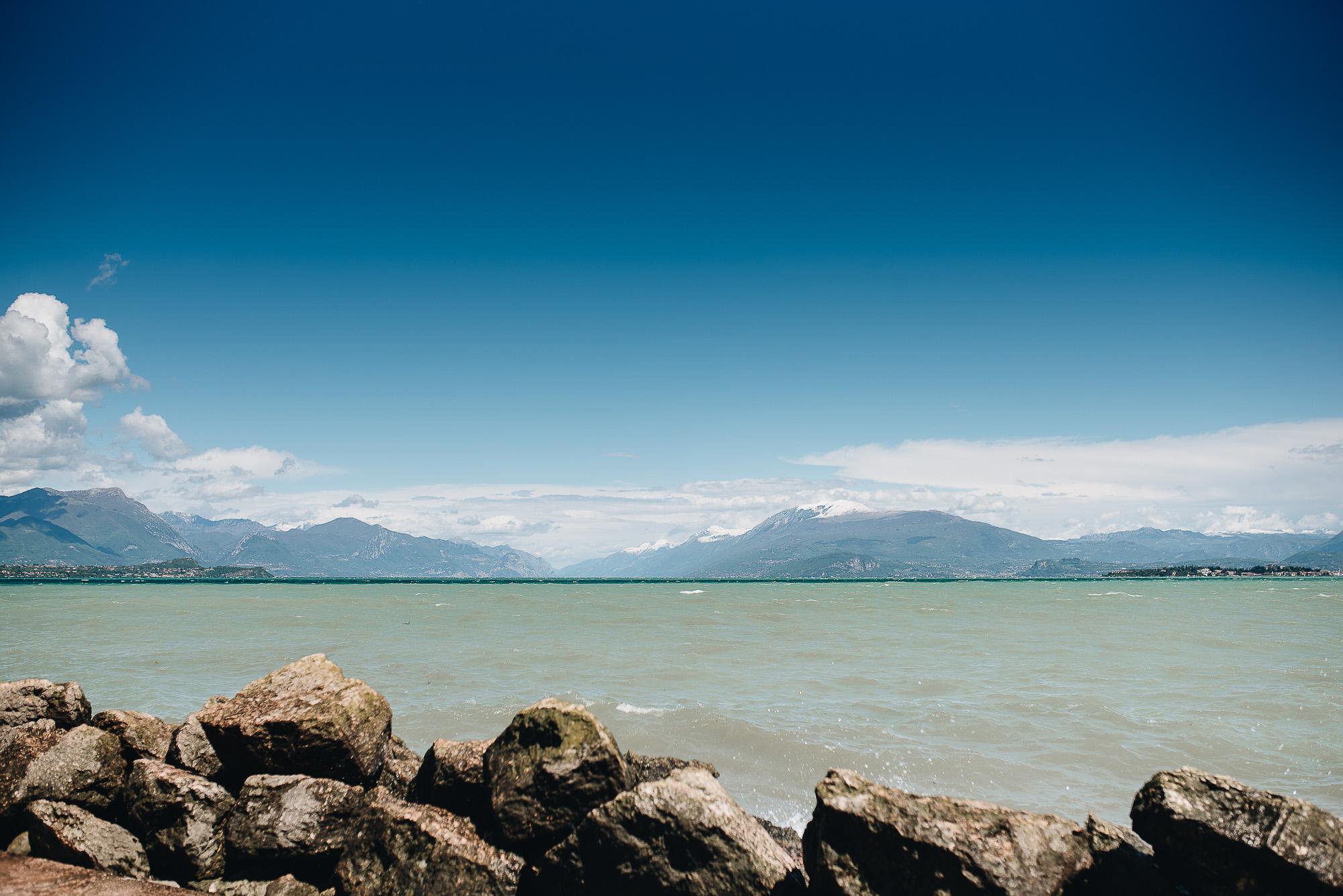 OurBeautifulAdventure-LakeGarda-Italy-Blog-1422.jpg