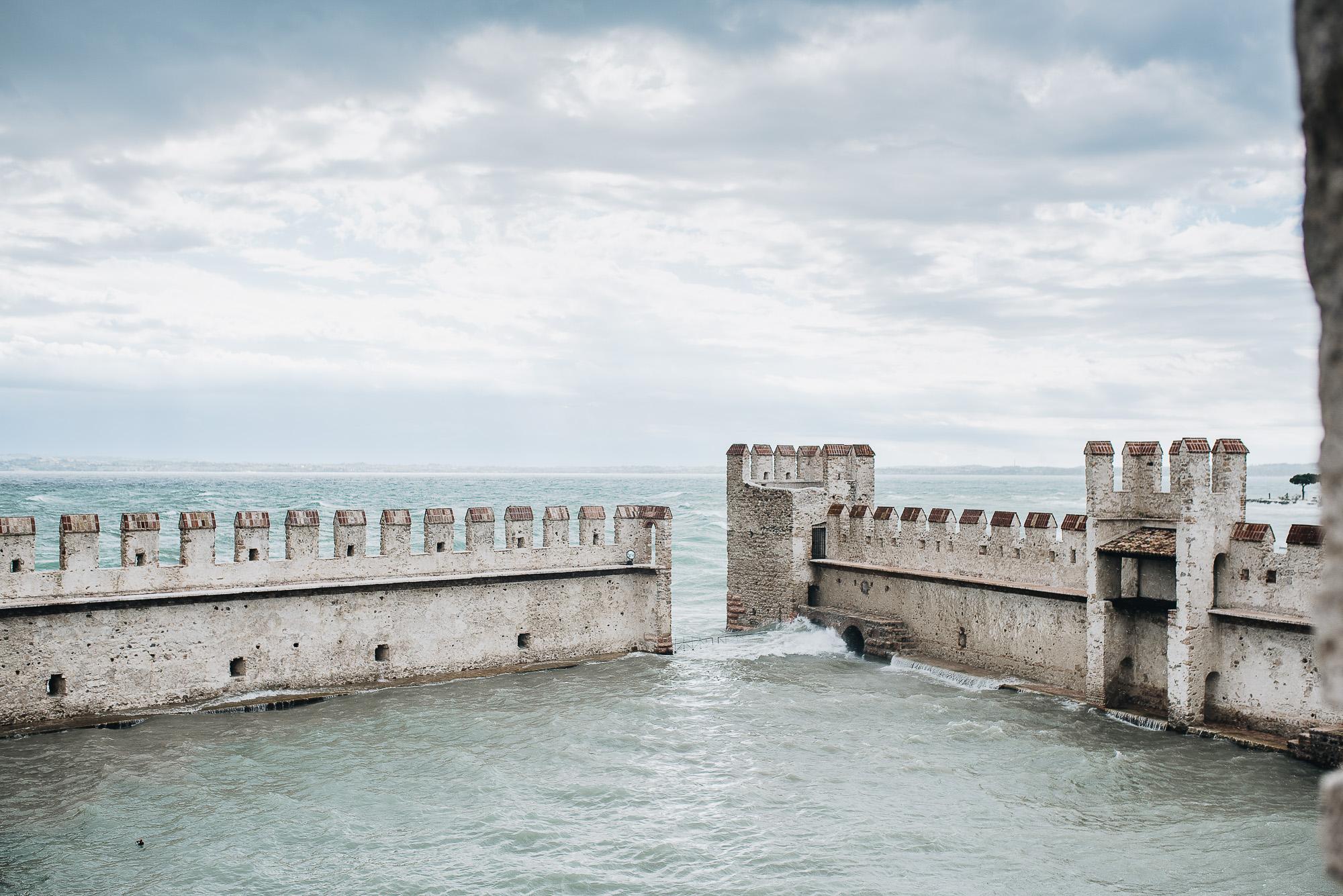 OurBeautifulAdventure-LakeGarda-Italy-Blog-1368.jpg