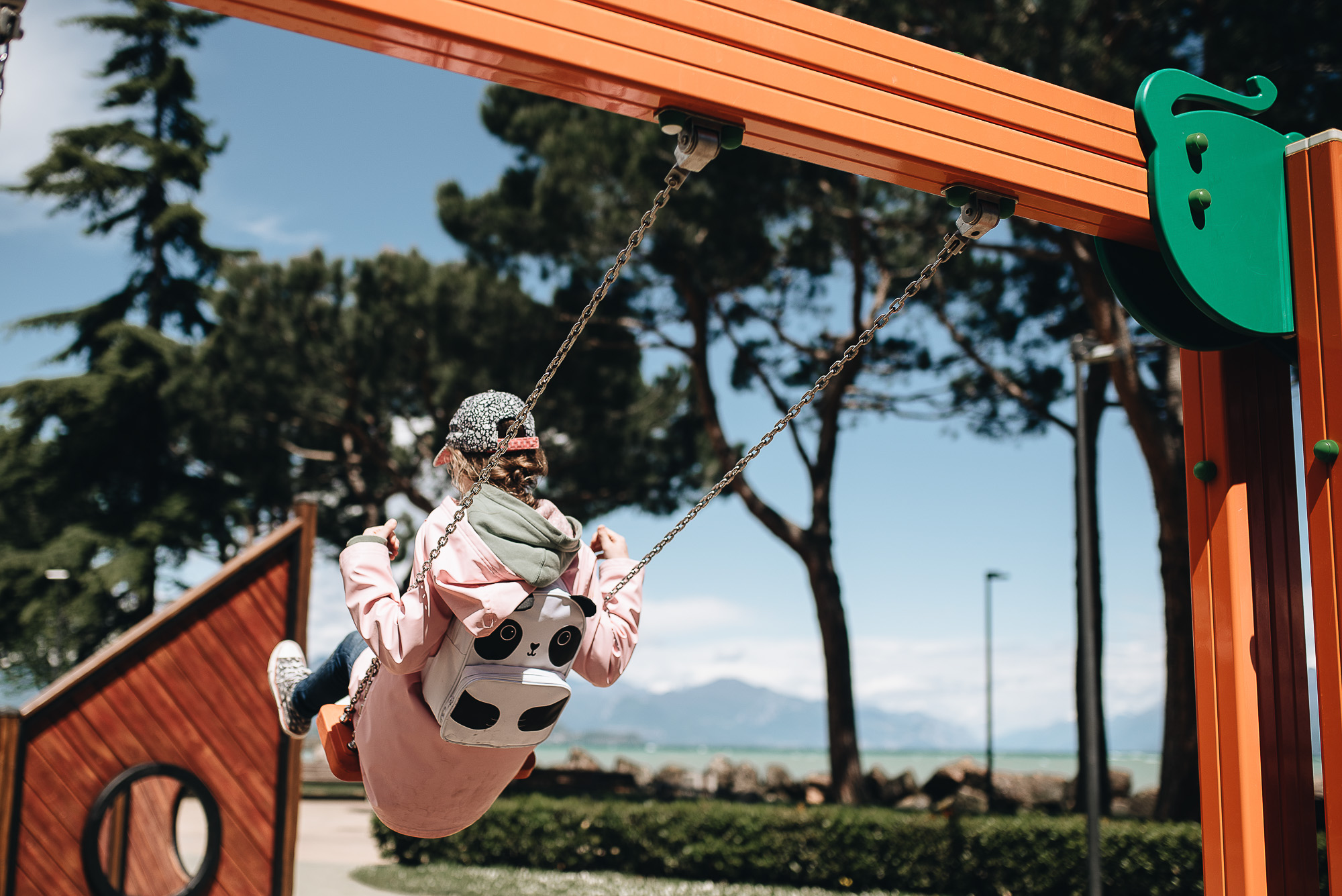 OurBeautifulAdventure-LakeGarda-Italy-Blog-1434.jpg