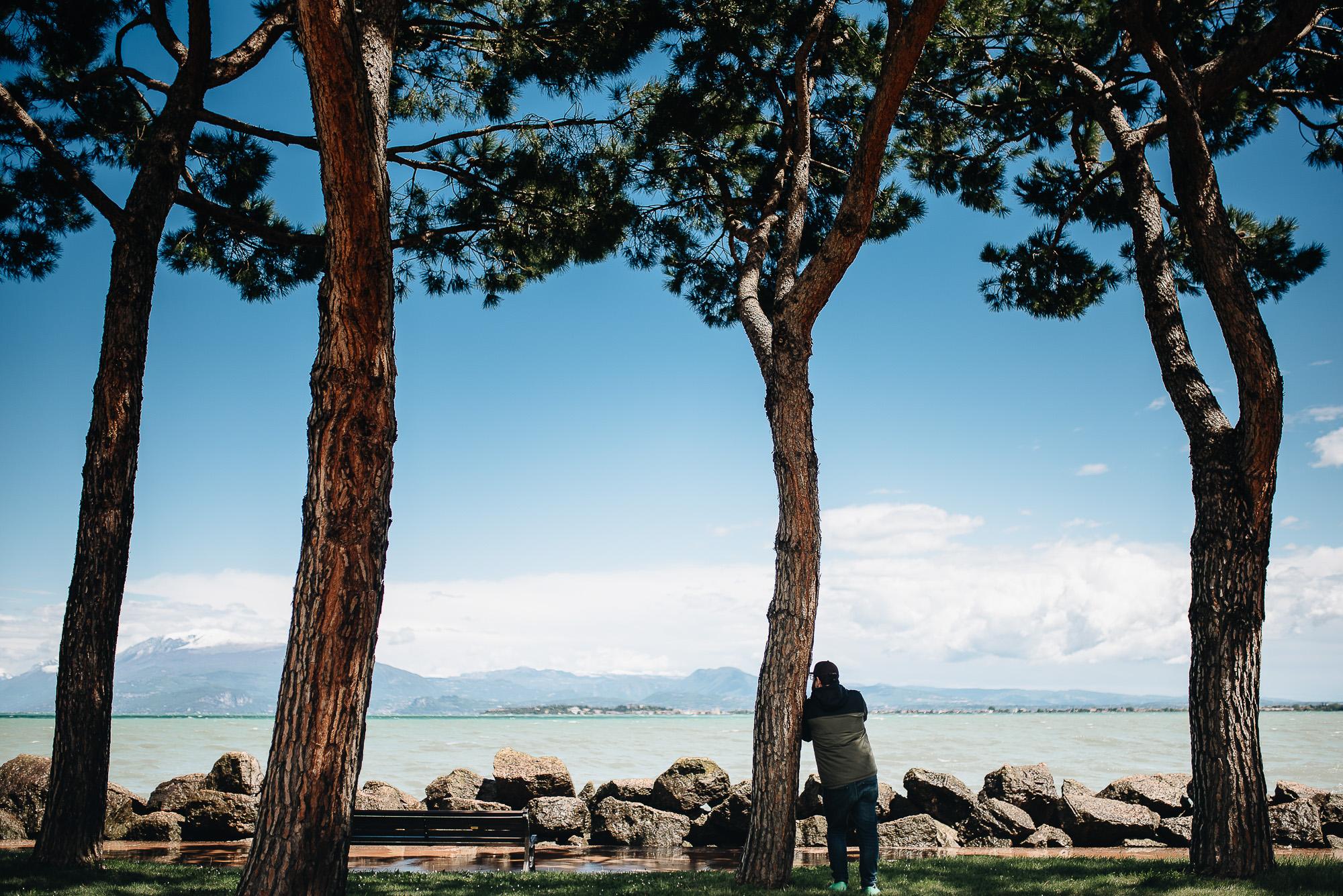 OurBeautifulAdventure-LakeGarda-Italy-Blog-1426.jpg