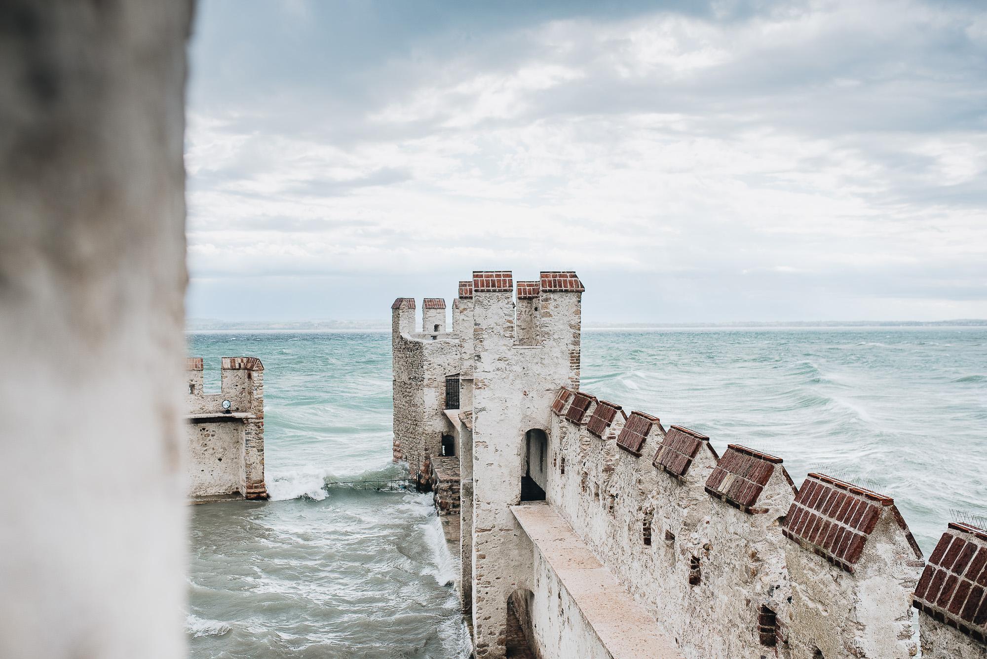 OurBeautifulAdventure-LakeGarda-Italy-Blog-1381.jpg