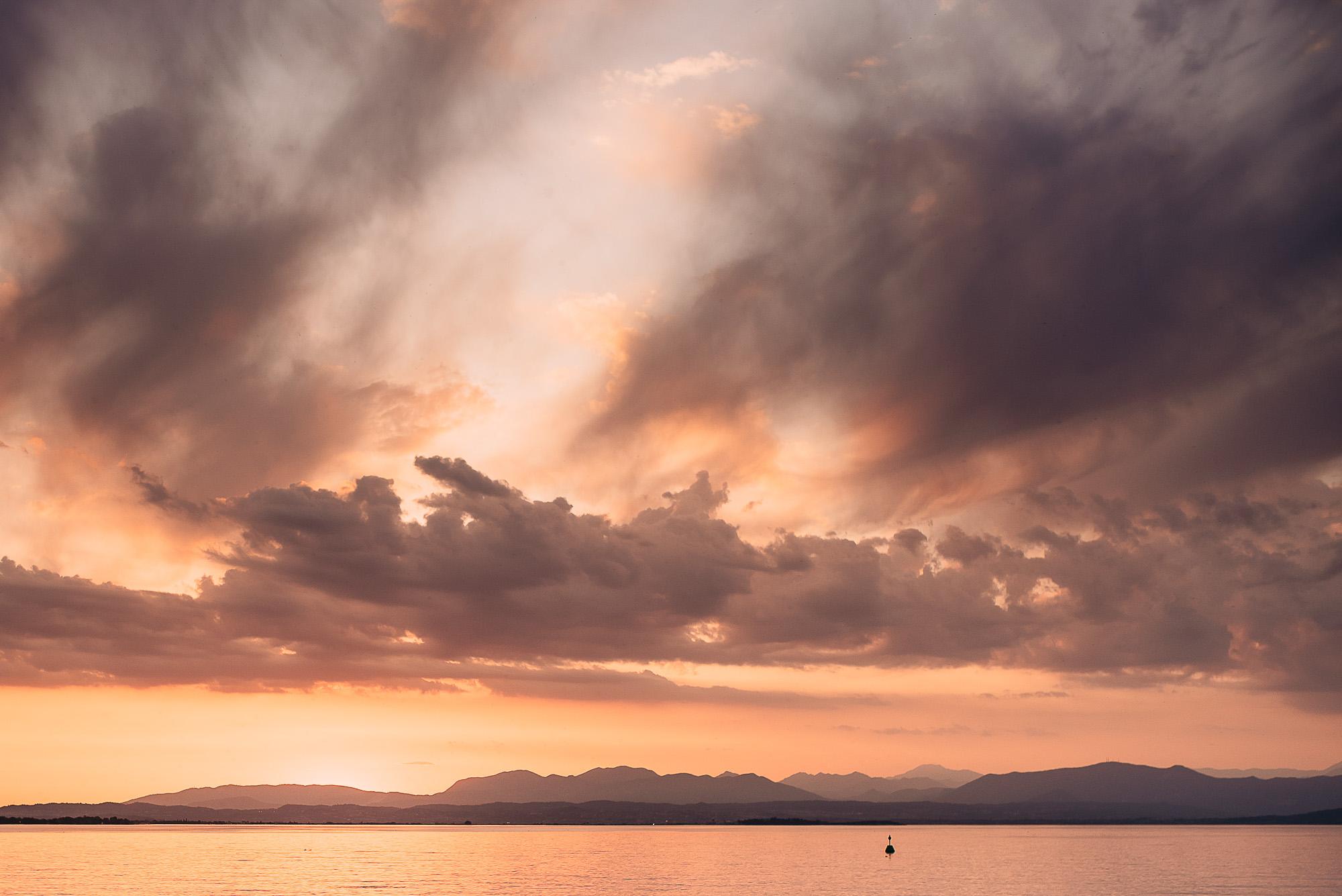 OurBeautifulAdventure-LakeGarda-Italy-Blog-1847.jpg