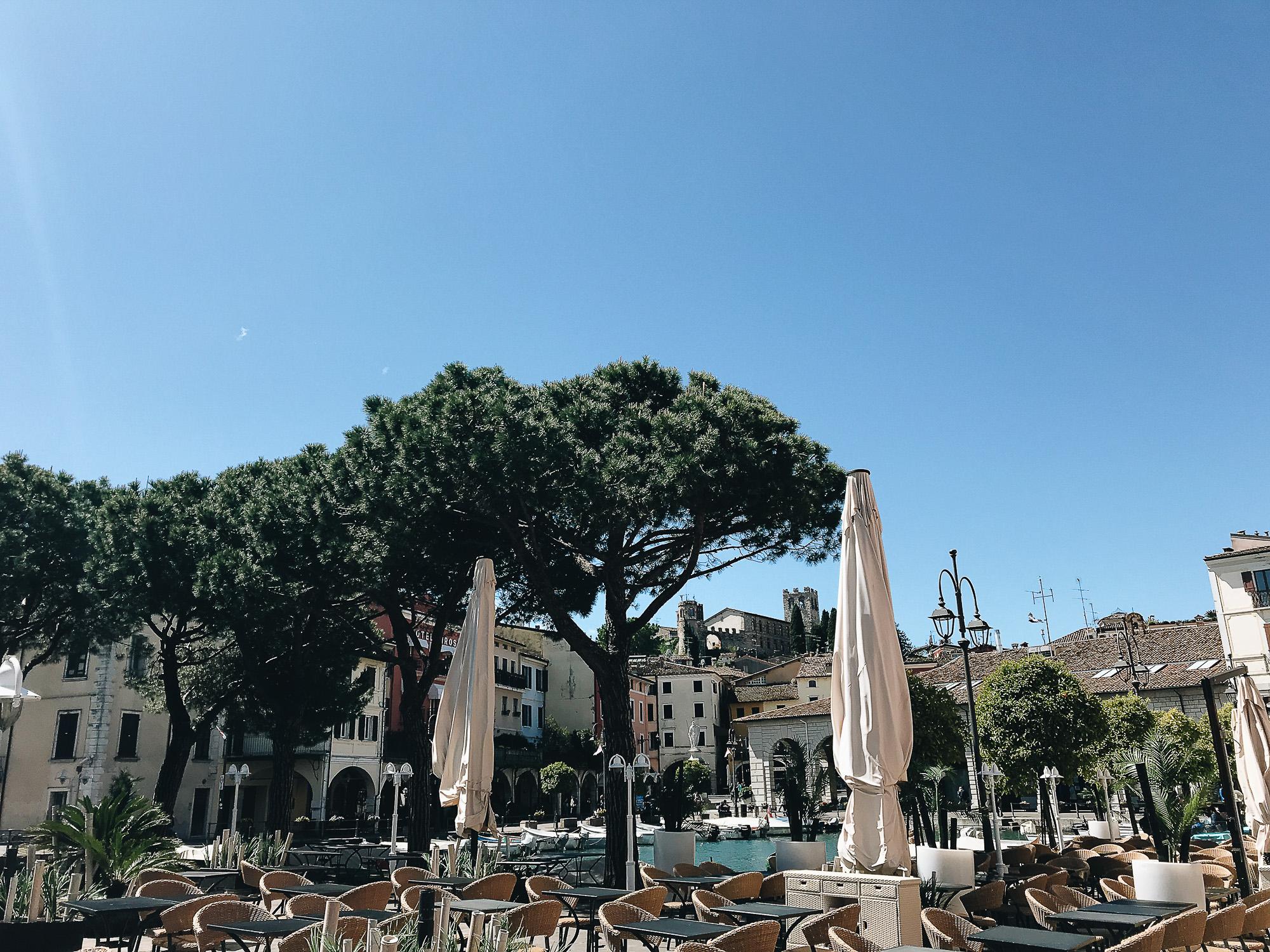OurBeautifulAdventure-LakeGarda-Italy-Blog-6370.jpg