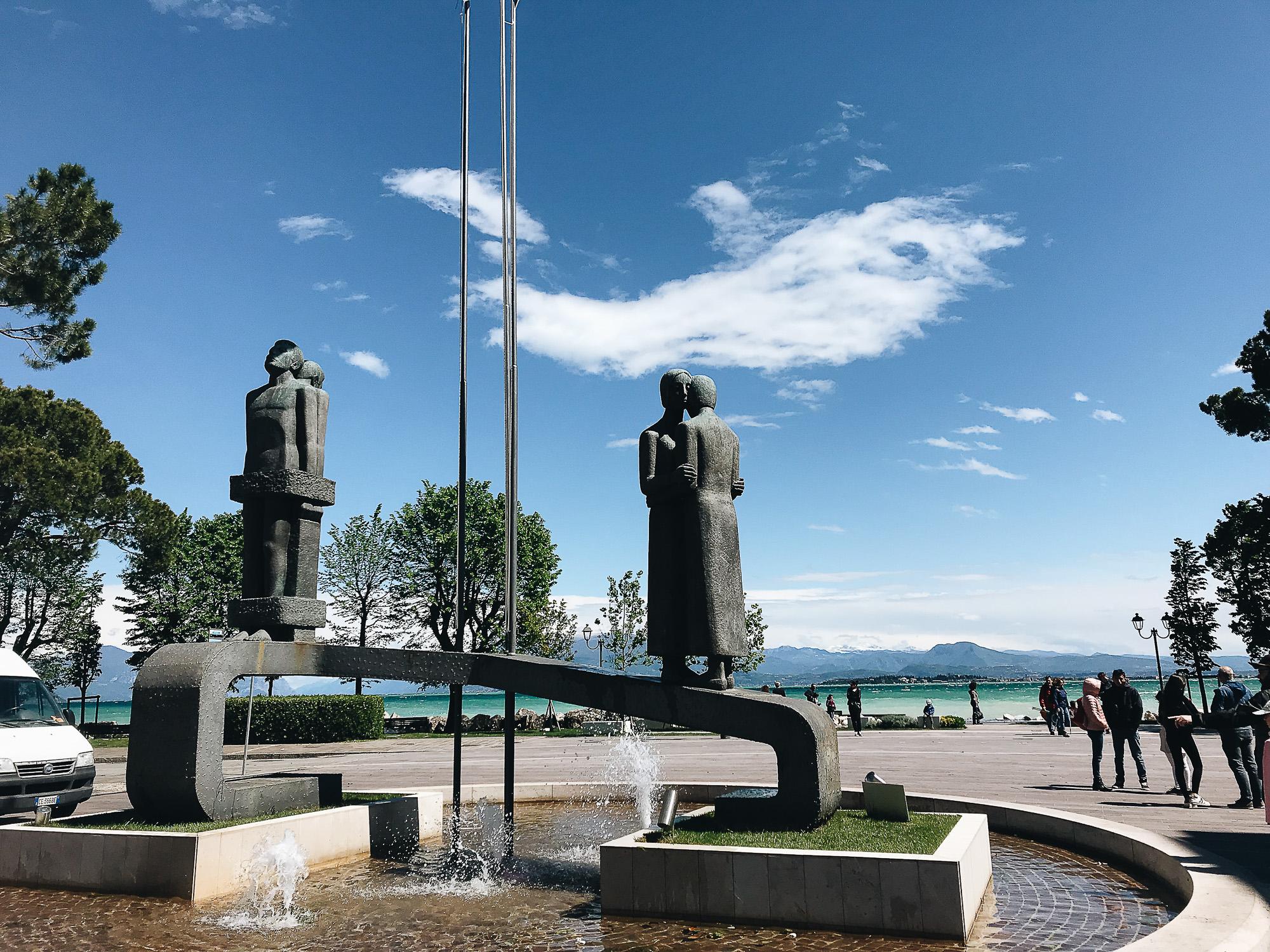 OurBeautifulAdventure-LakeGarda-Italy-Blog-6369.jpg