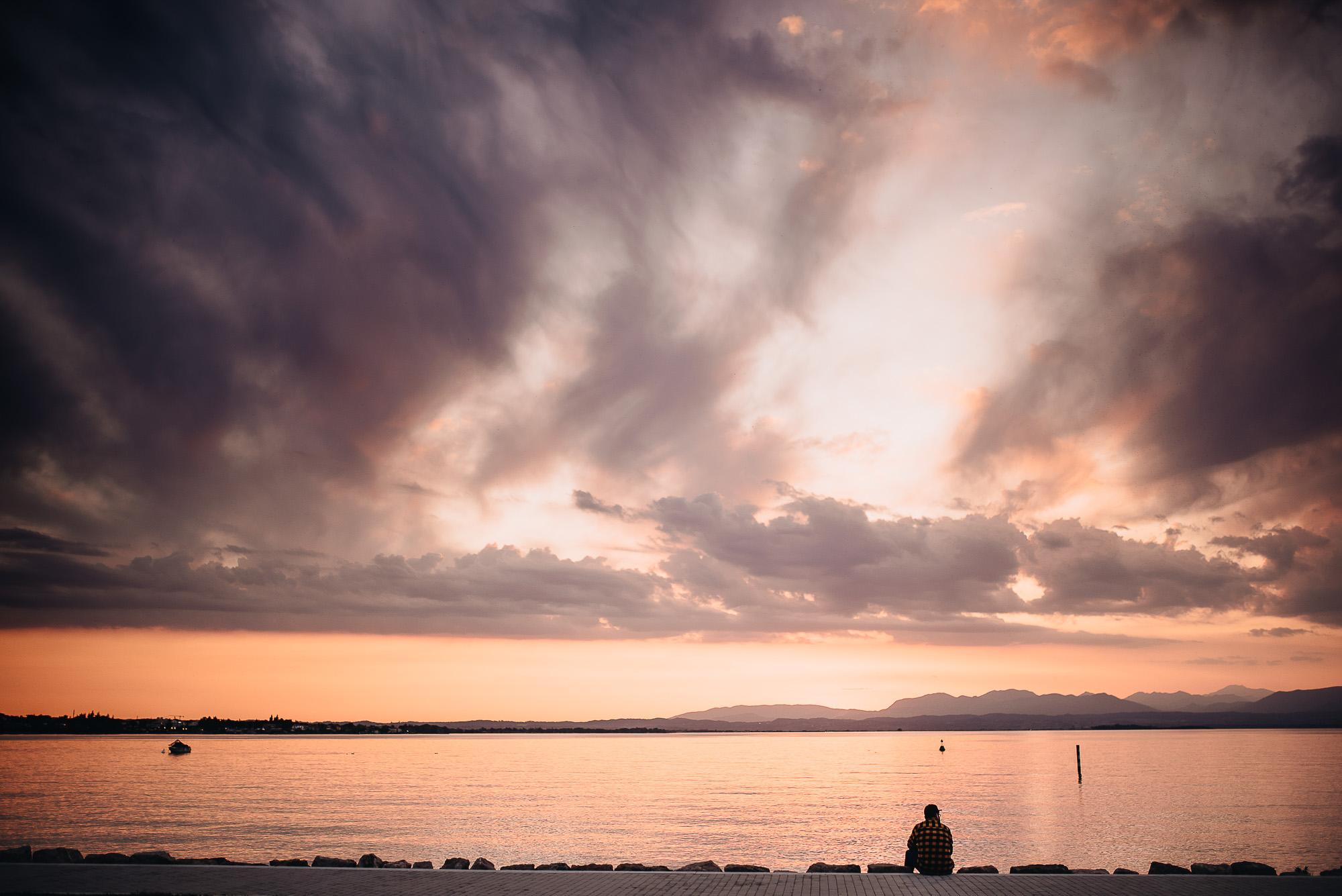 OurBeautifulAdventure-LakeGarda-Italy-Blog-1854.jpg