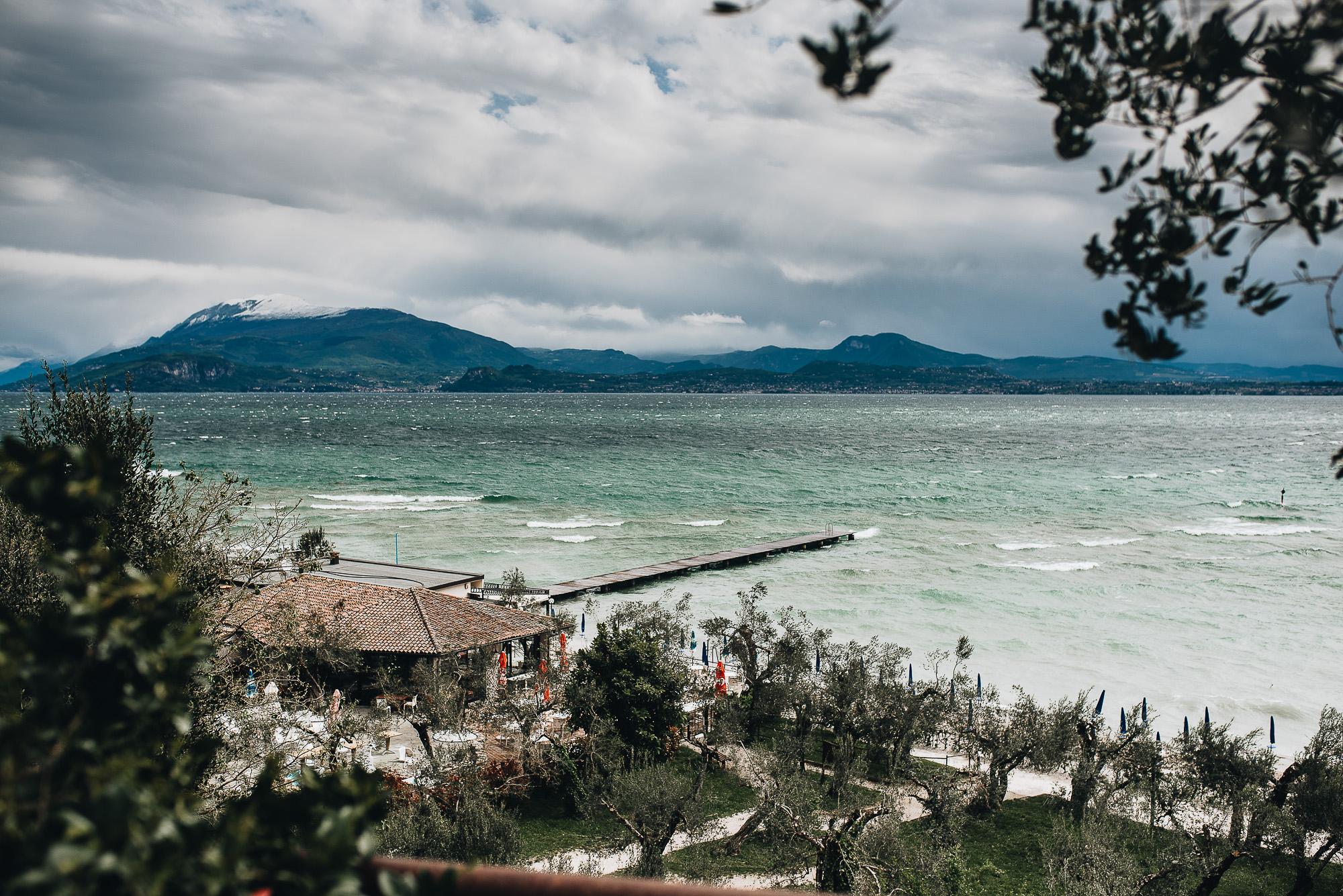 OurBeautifulAdventure-LakeGarda-Italy-Blog-1397.jpg