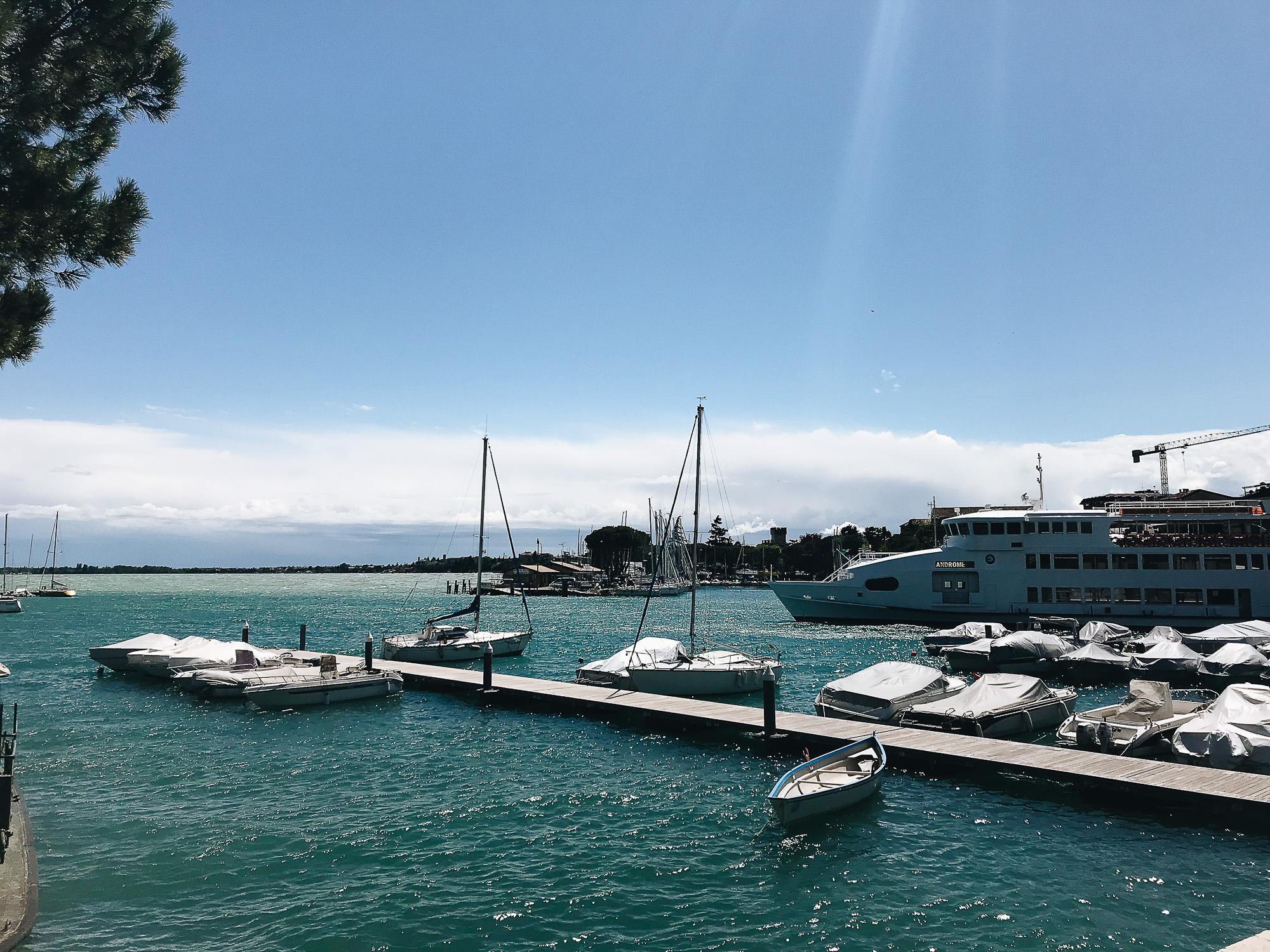 OurBeautifulAdventure-LakeGarda-Italy-Blog-6373.jpg