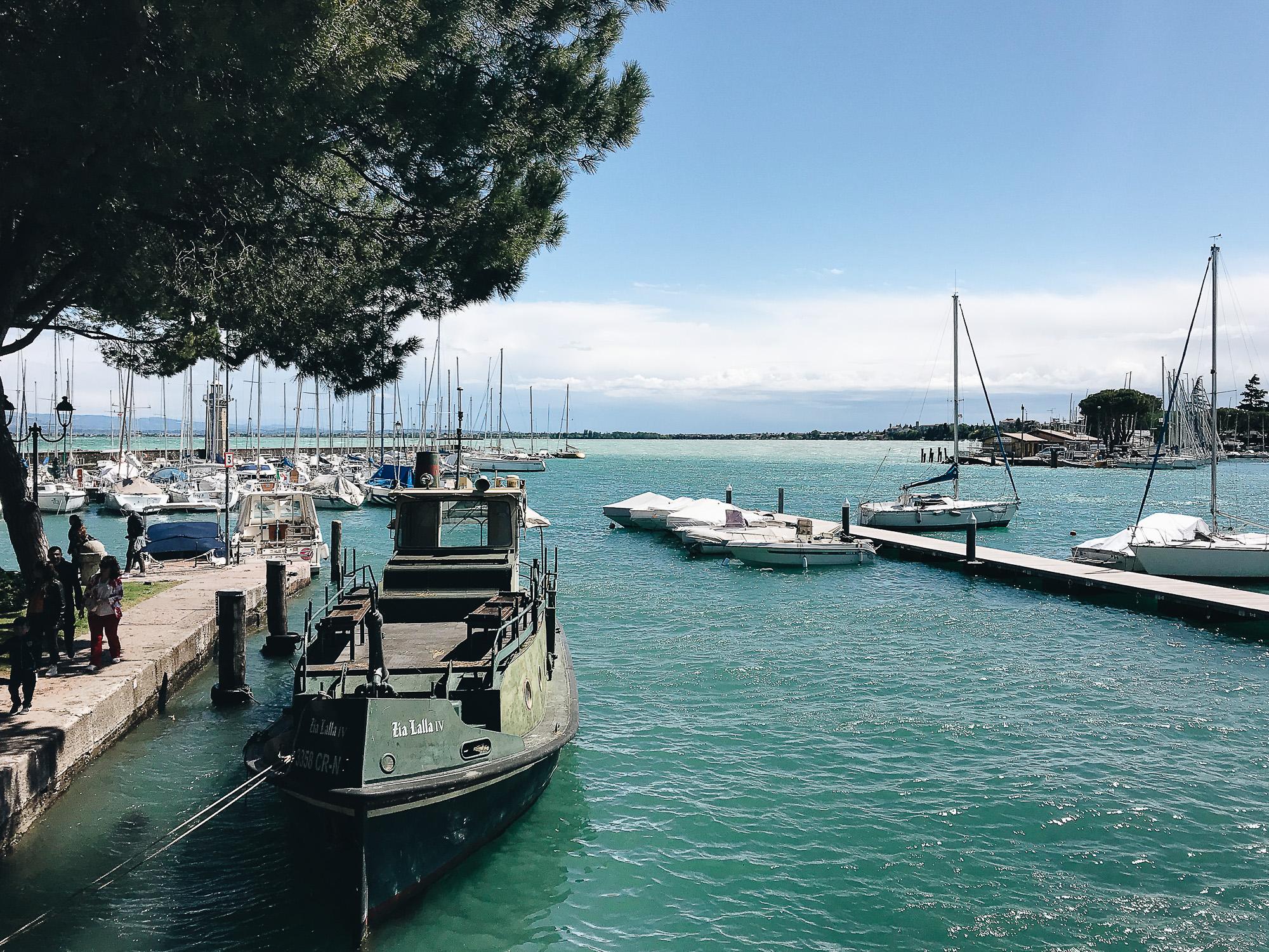 OurBeautifulAdventure-LakeGarda-Italy-Blog-6372.jpg