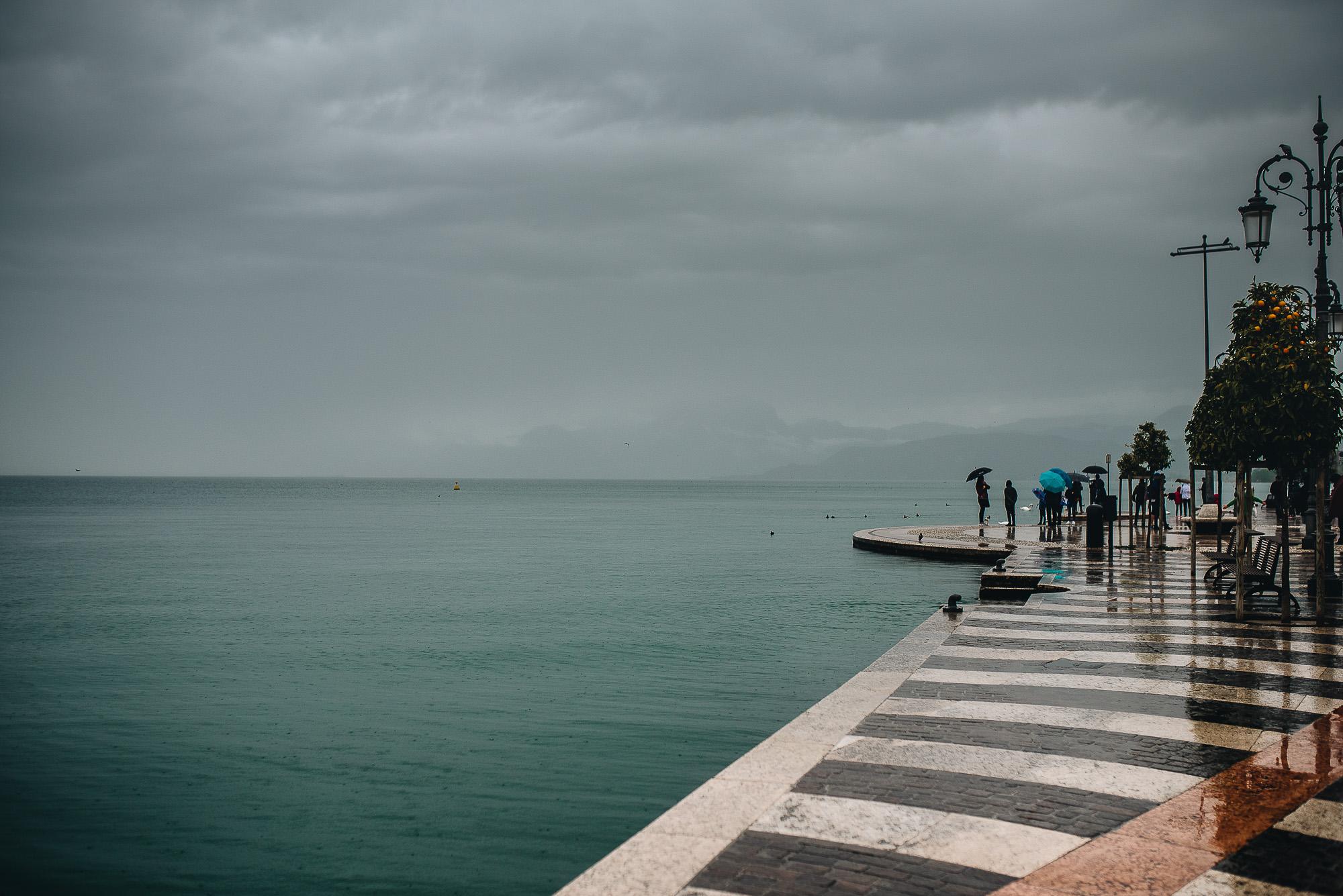 OurBeautifulAdventure-LakeGarda-Italy-Blog-0662.jpg