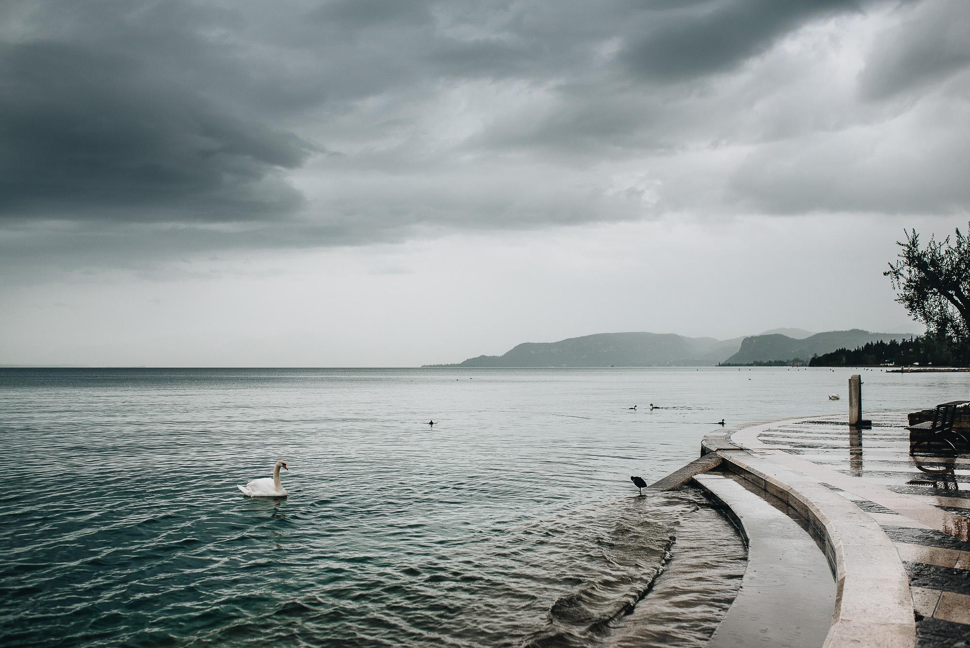 OurBeautifulAdventure-LakeGarda-Italy-Blog-0665.jpg