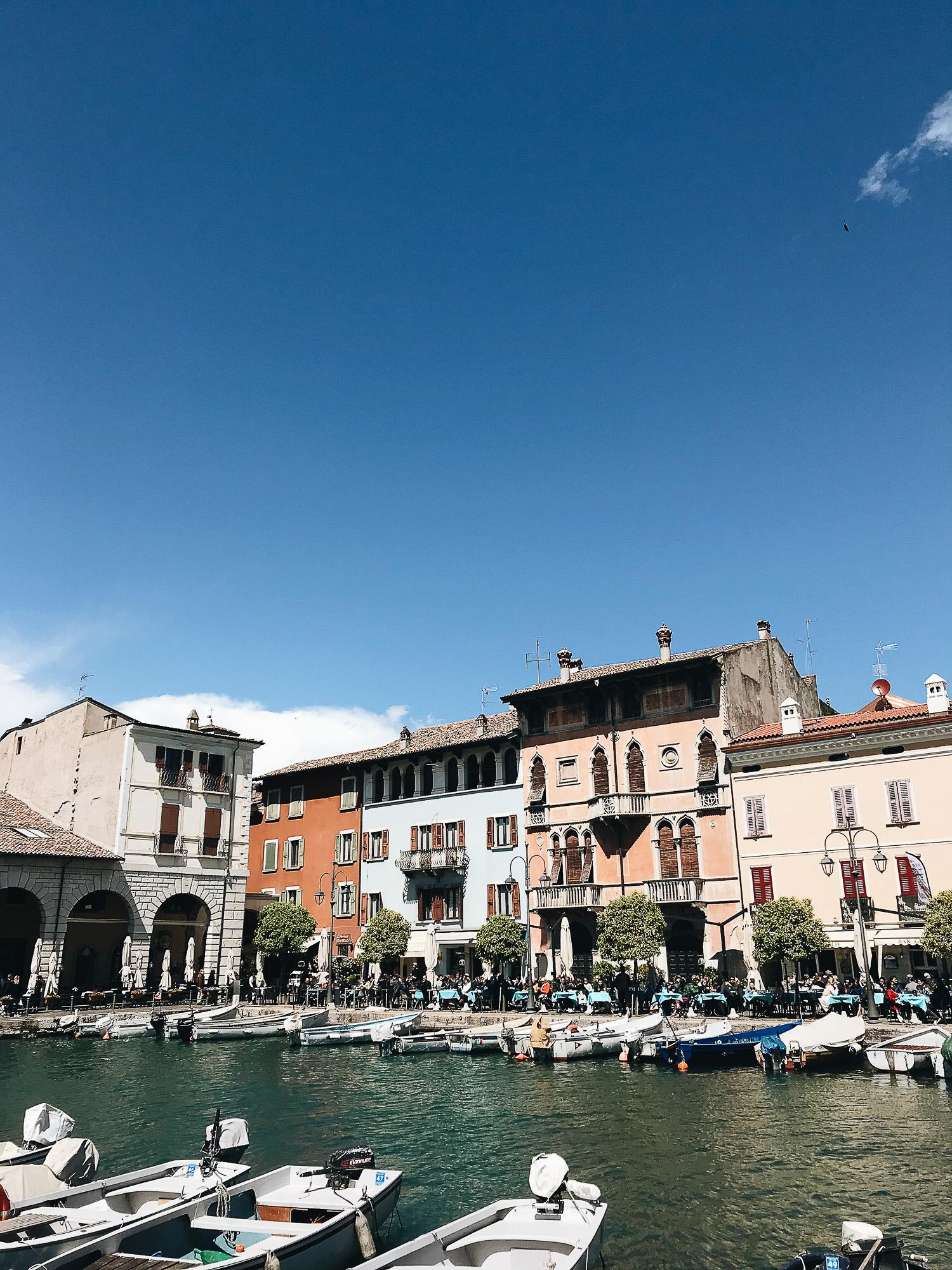 OurBeautifulAdventure-LakeGarda-Italy-Blog-6377.jpg