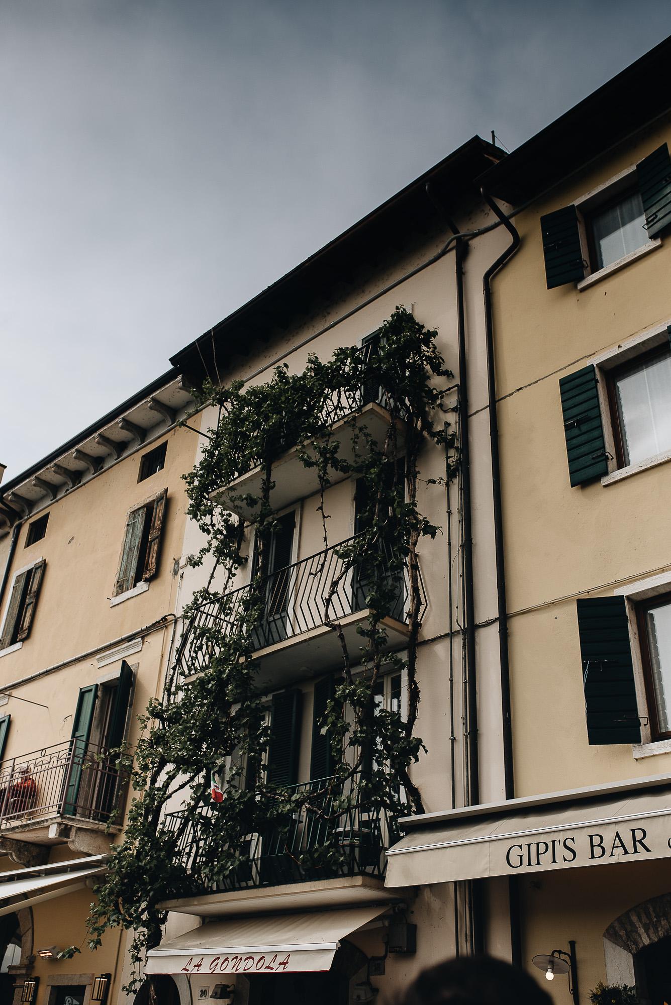 OurBeautifulAdventure-LakeGarda-Italy-Blog-1546.jpg