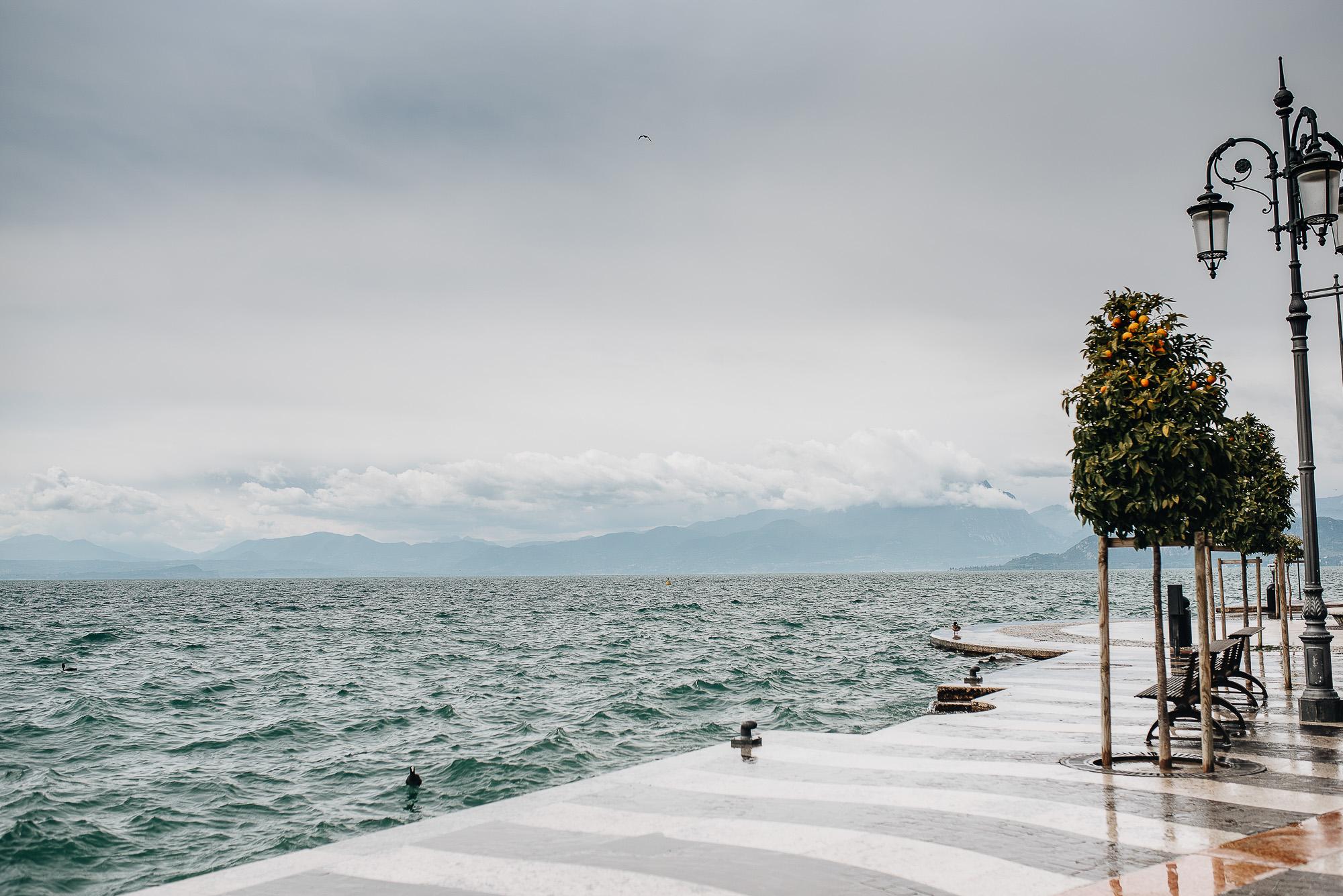 OurBeautifulAdventure-LakeGarda-Italy-Blog-1550.jpg