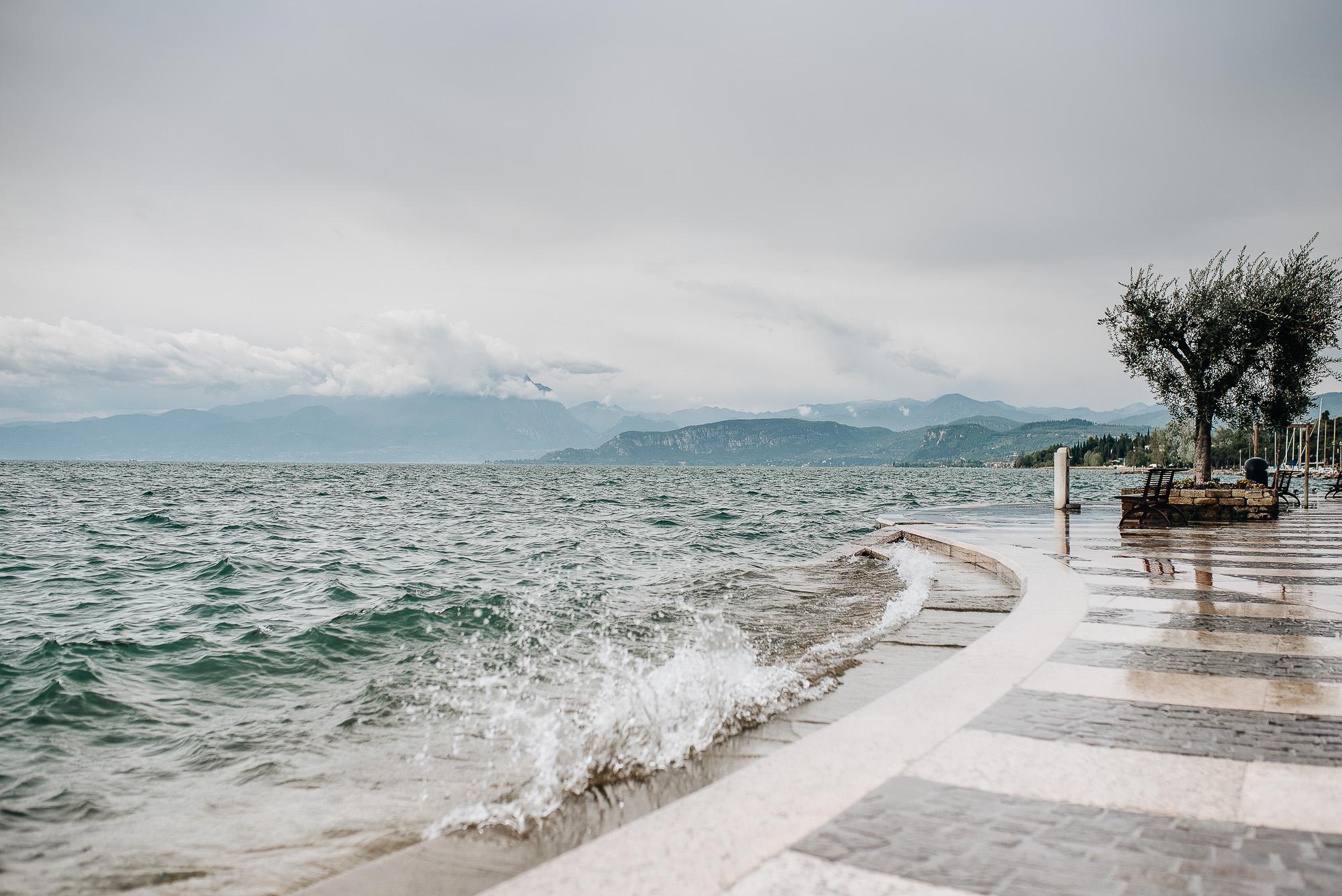OurBeautifulAdventure-LakeGarda-Italy-Blog-1561.jpg
