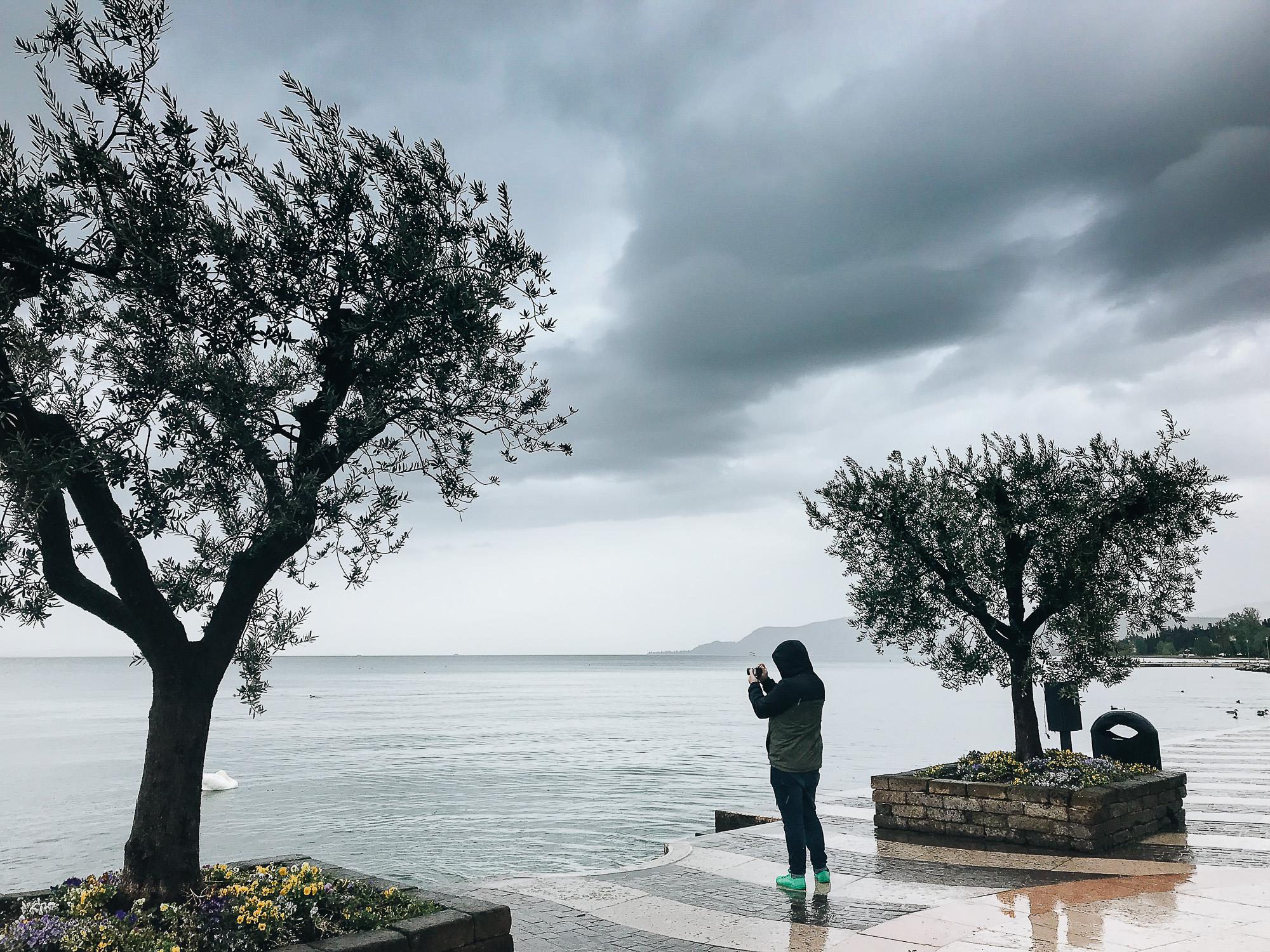OurBeautifulAdventure-LakeGarda-Italy-Blog-6082.jpg