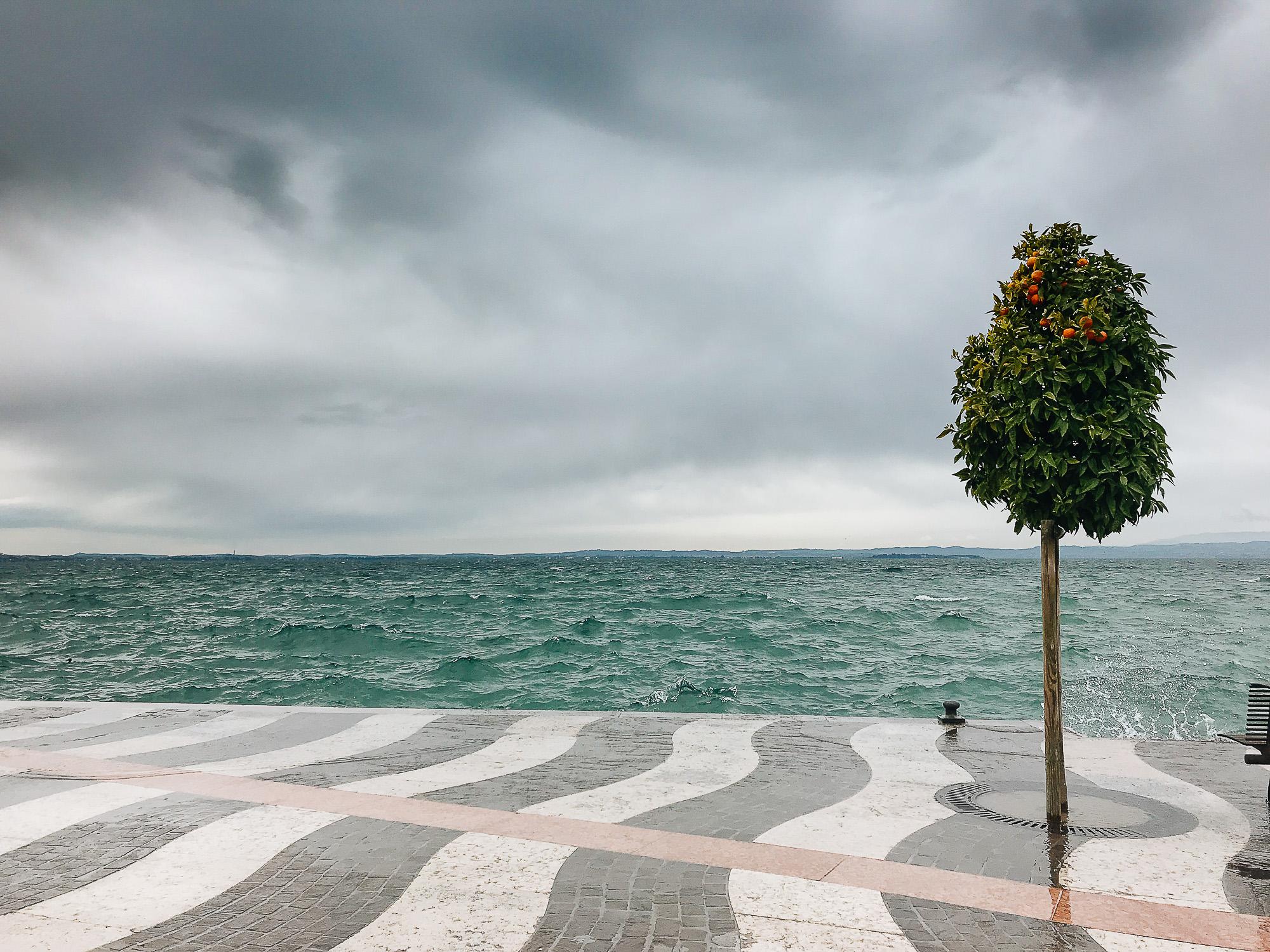 OurBeautifulAdventure-LakeGarda-Italy-Blog-6418.jpg