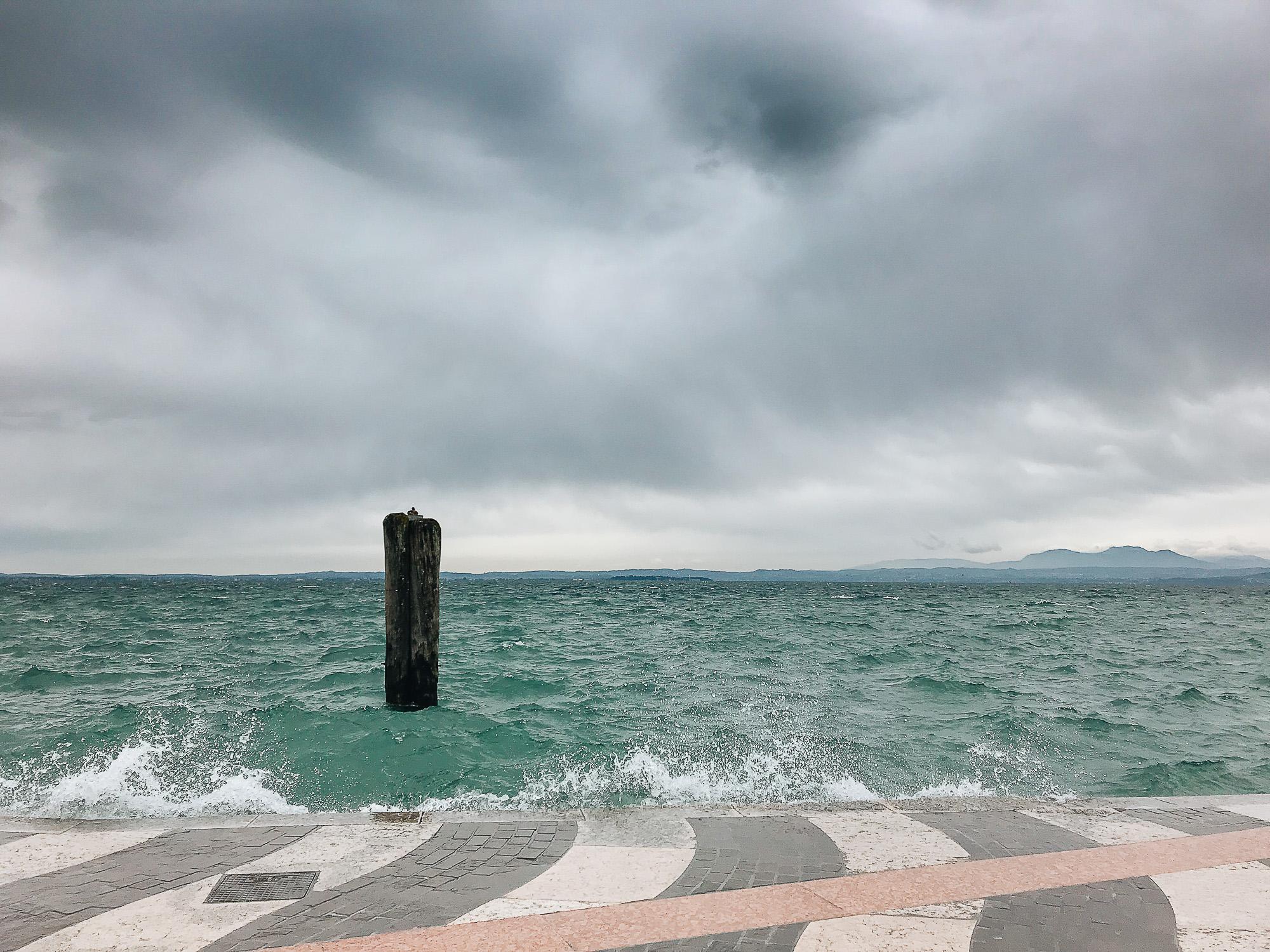 OurBeautifulAdventure-LakeGarda-Italy-Blog-6421.jpg