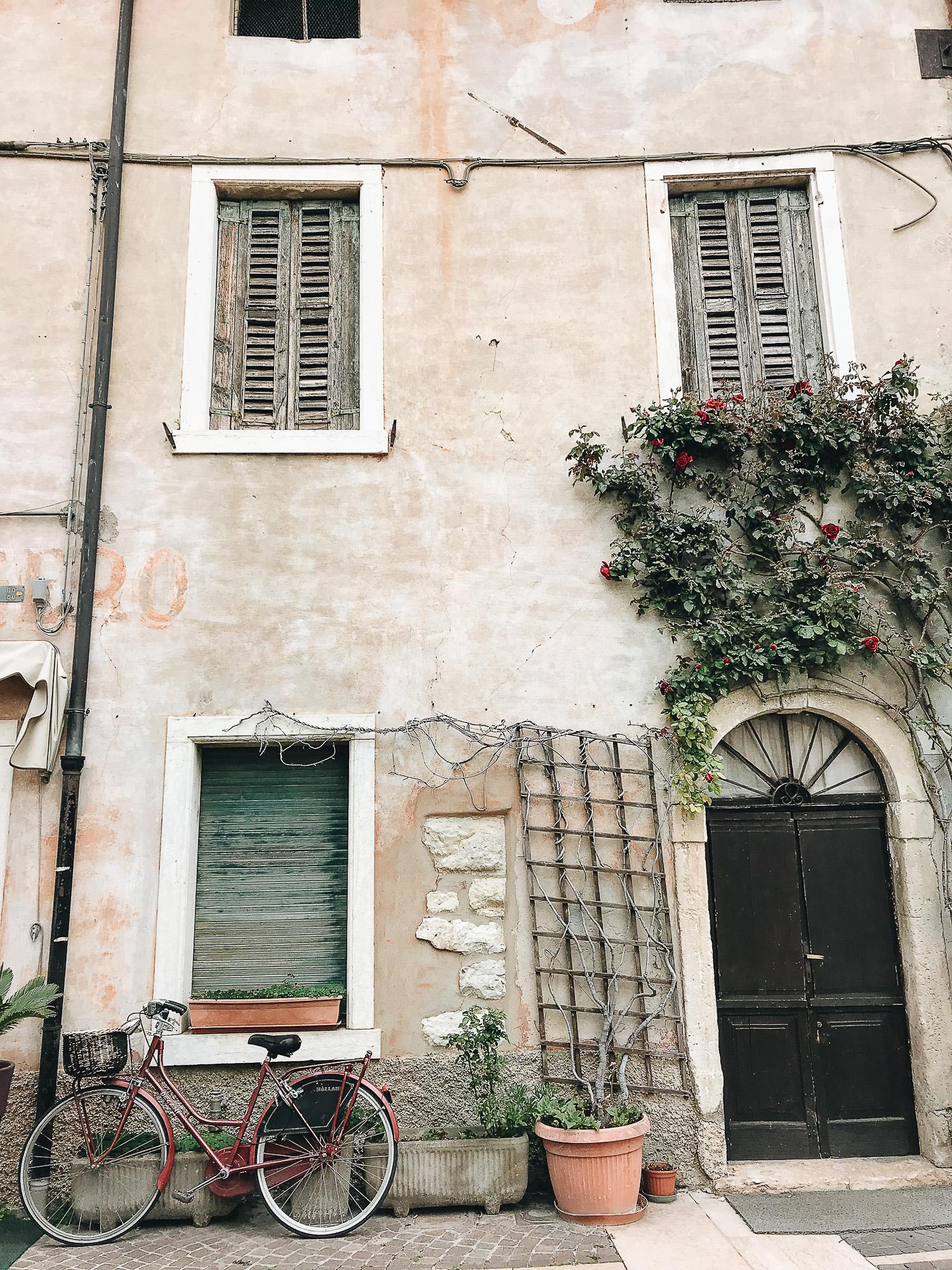 OurBeautifulAdventure-LakeGarda-Italy-Blog-6427.jpg