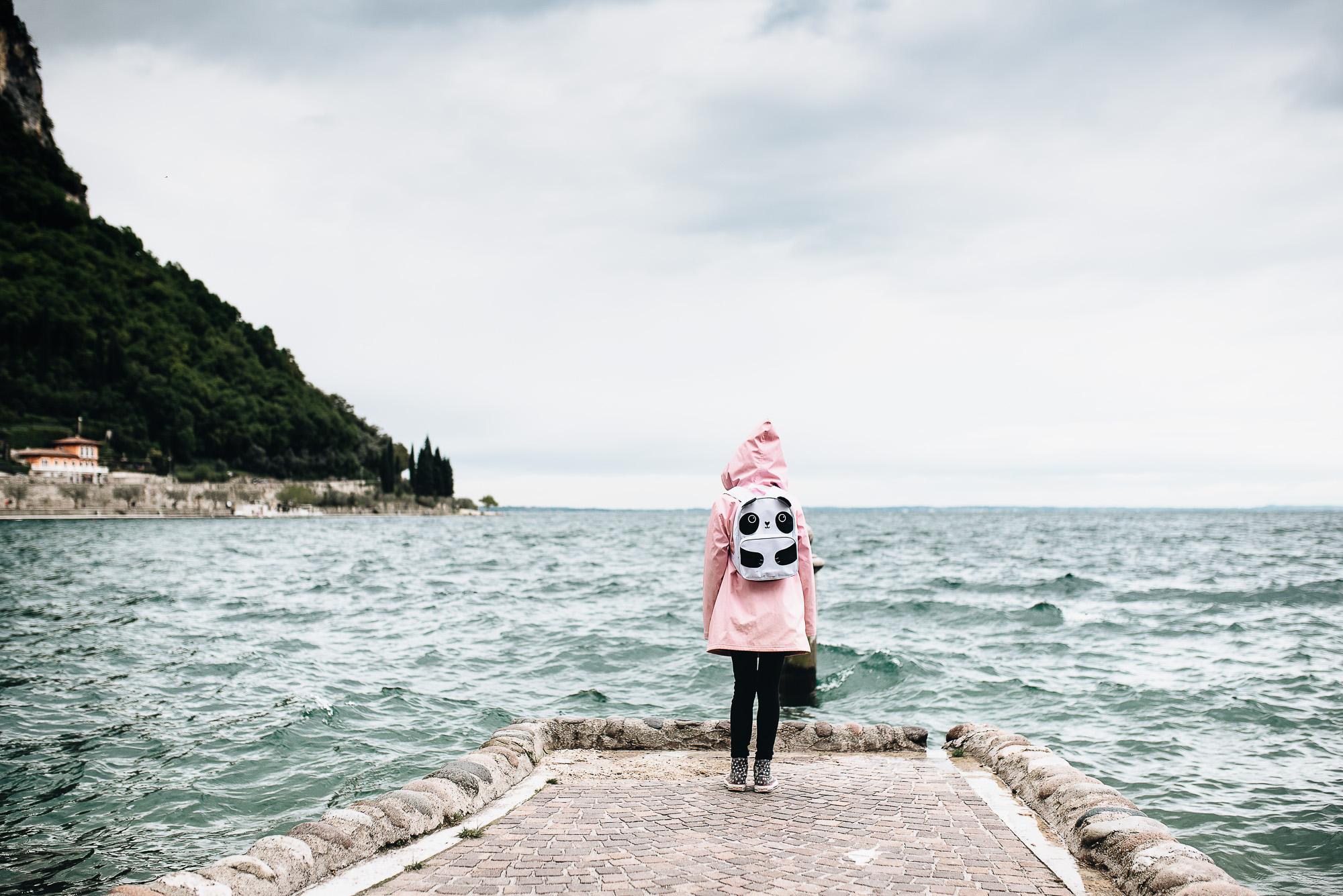 OurBeautifulAdventure-LakeGarda-Italy-Blog-1534.jpg