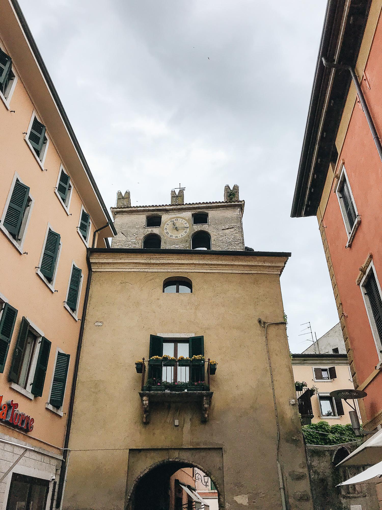 OurBeautifulAdventure-LakeGarda-Italy-Blog-6392.jpg