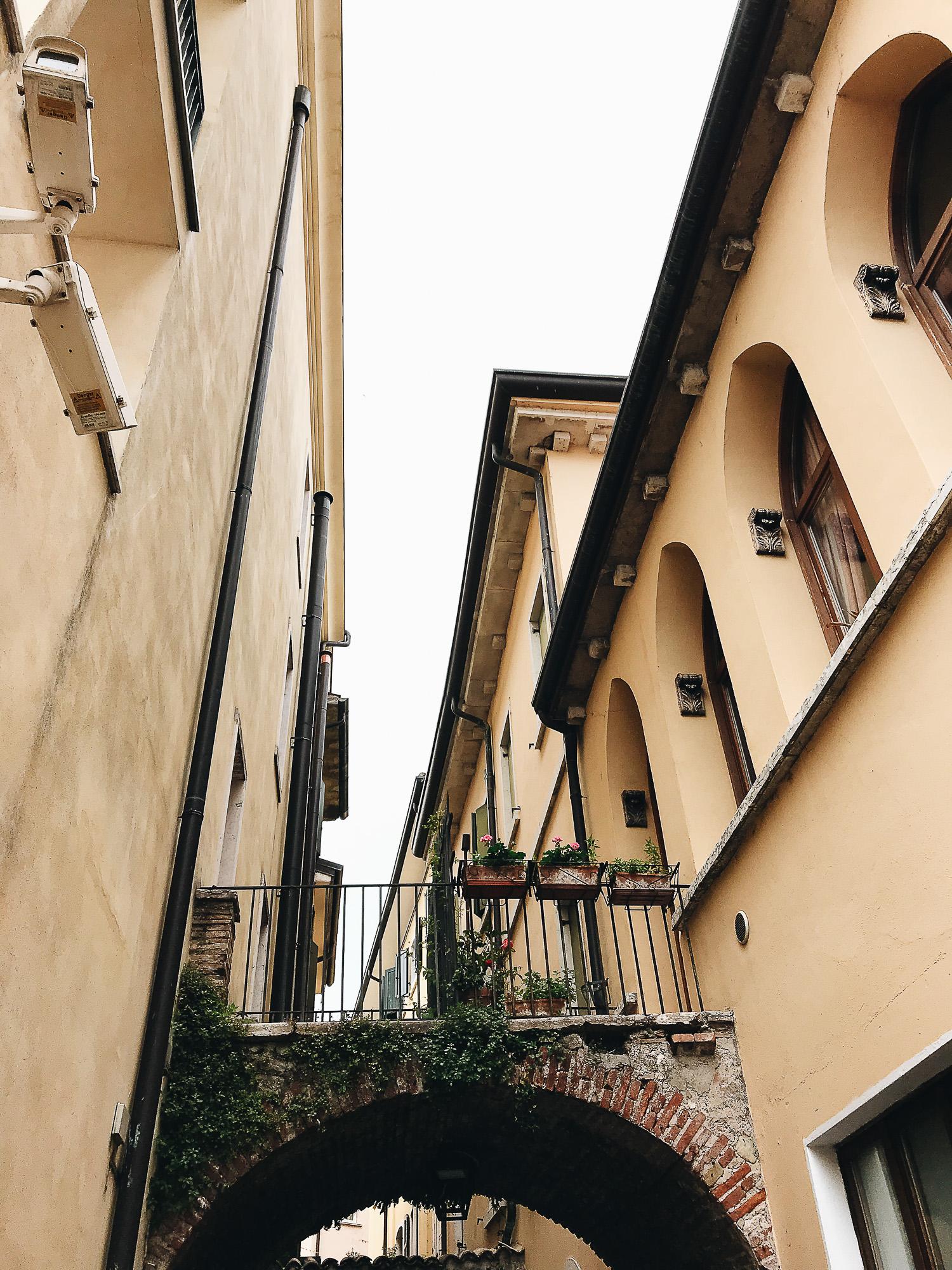 OurBeautifulAdventure-LakeGarda-Italy-Blog-6393.jpg