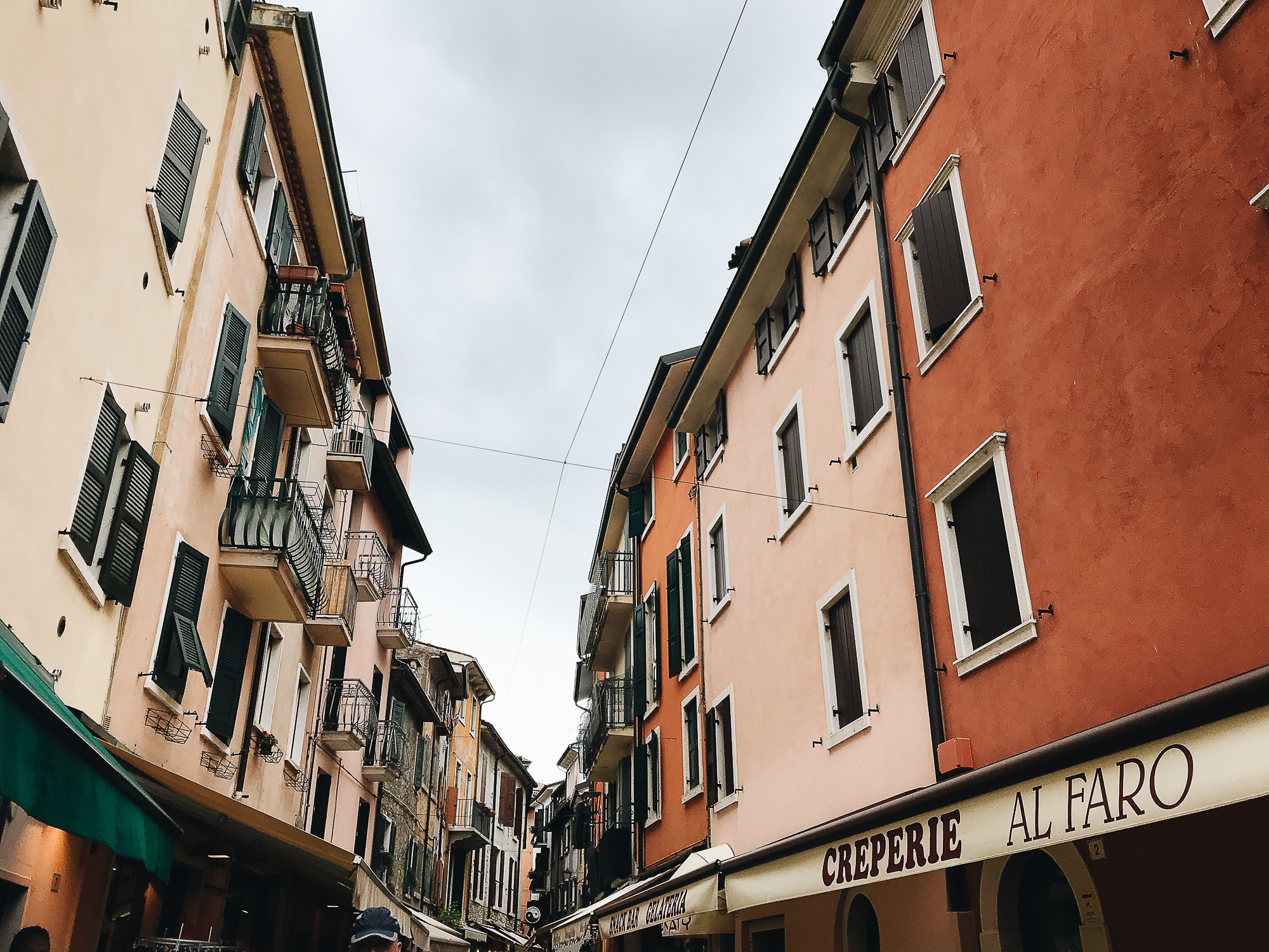 OurBeautifulAdventure-LakeGarda-Italy-Blog-6401.jpg