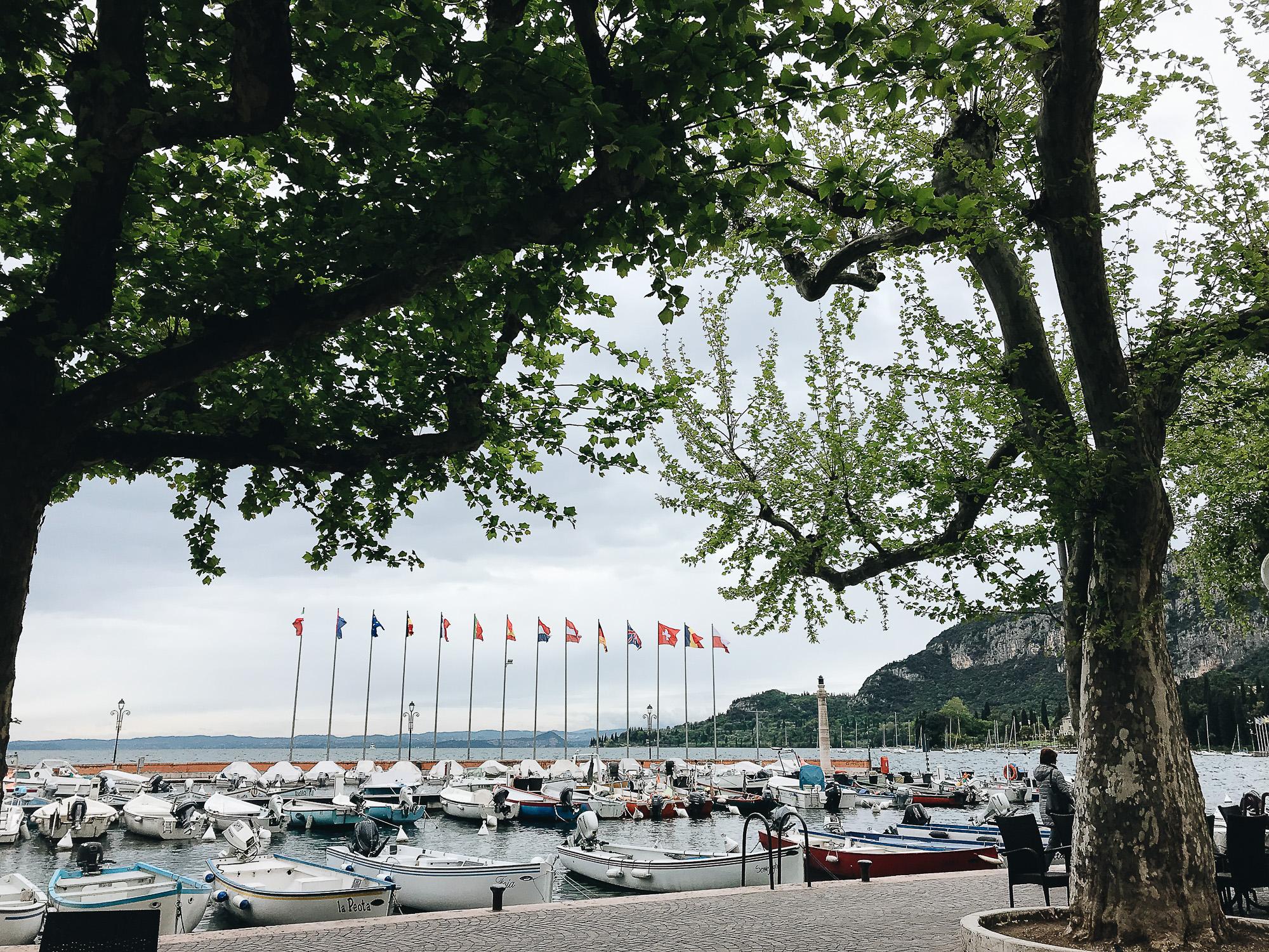 OurBeautifulAdventure-LakeGarda-Italy-Blog-6395.jpg