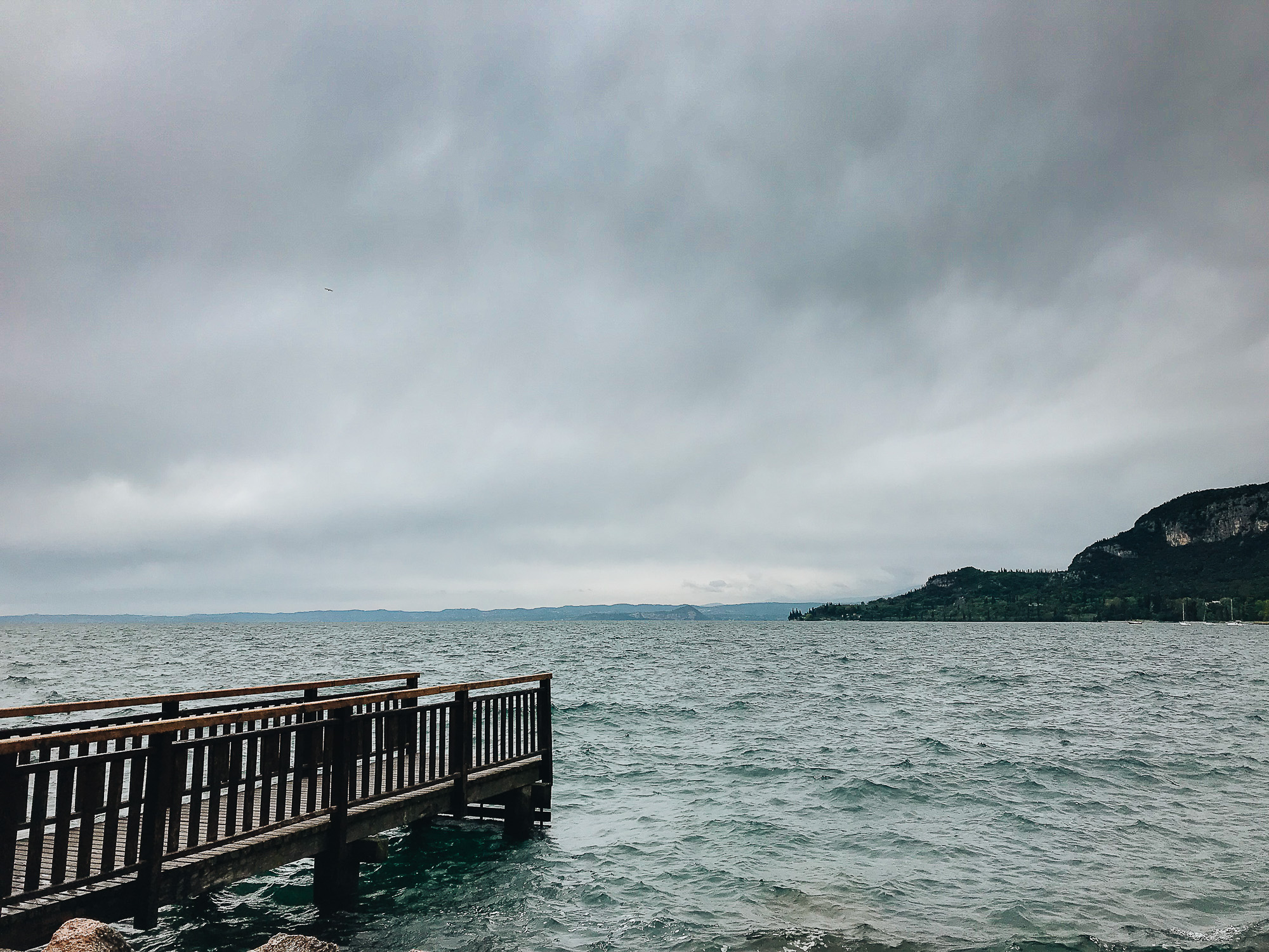 OurBeautifulAdventure-LakeGarda-Italy-Blog-6406.jpg