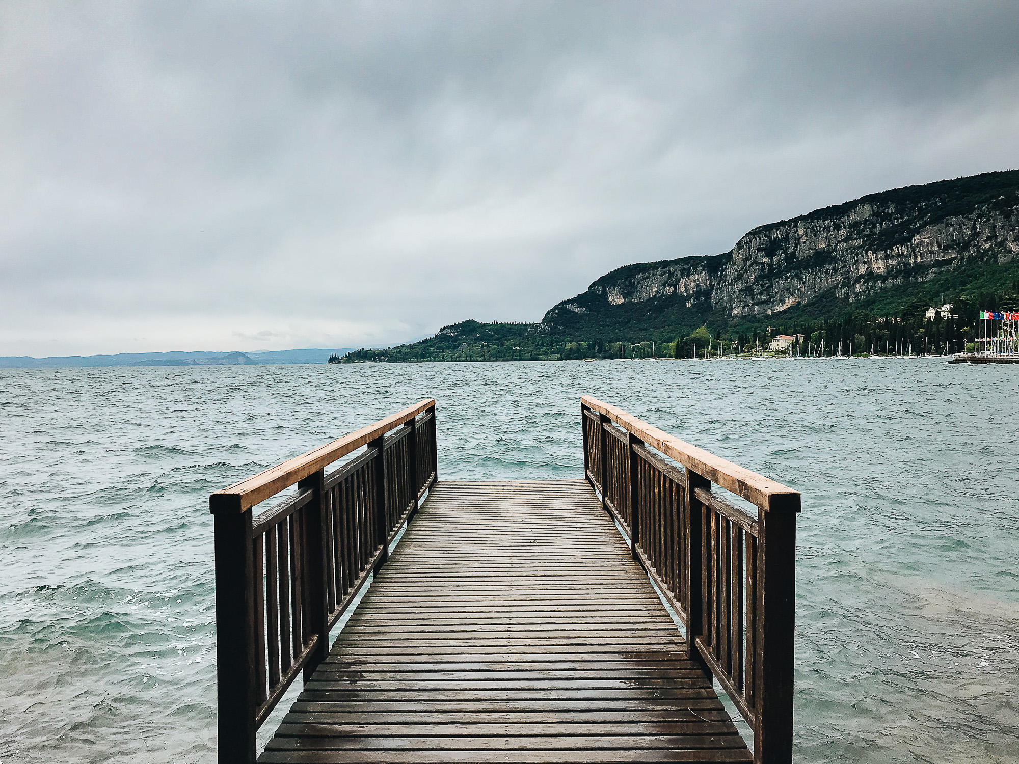 OurBeautifulAdventure-LakeGarda-Italy-Blog-6409.jpg