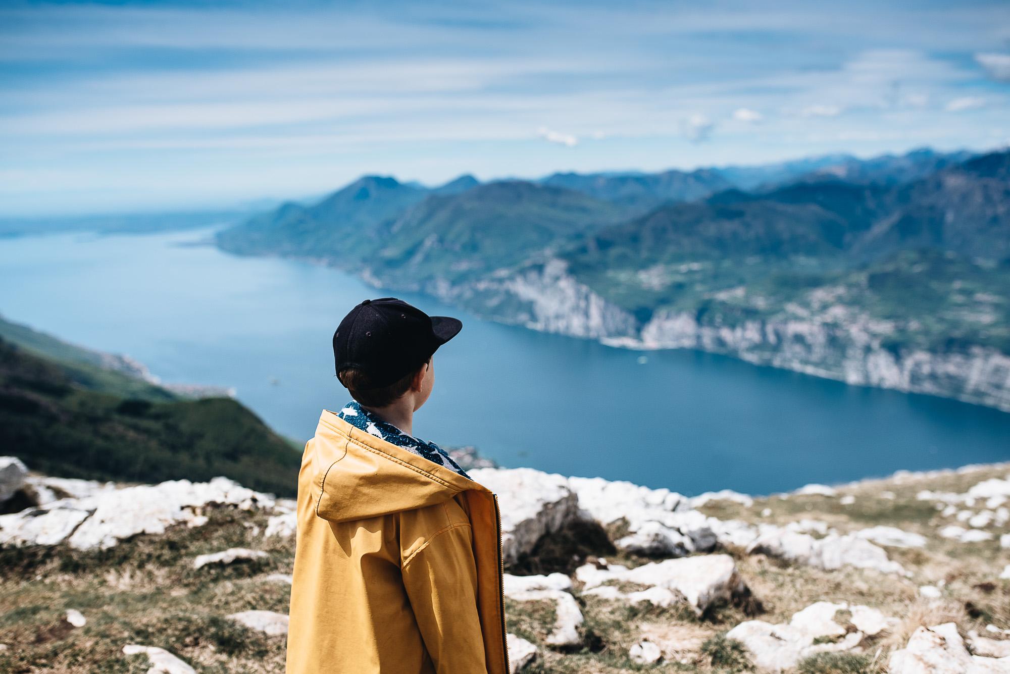 OurBeautifulAdventure-LakeGarda-Italy-Blog-2.jpg