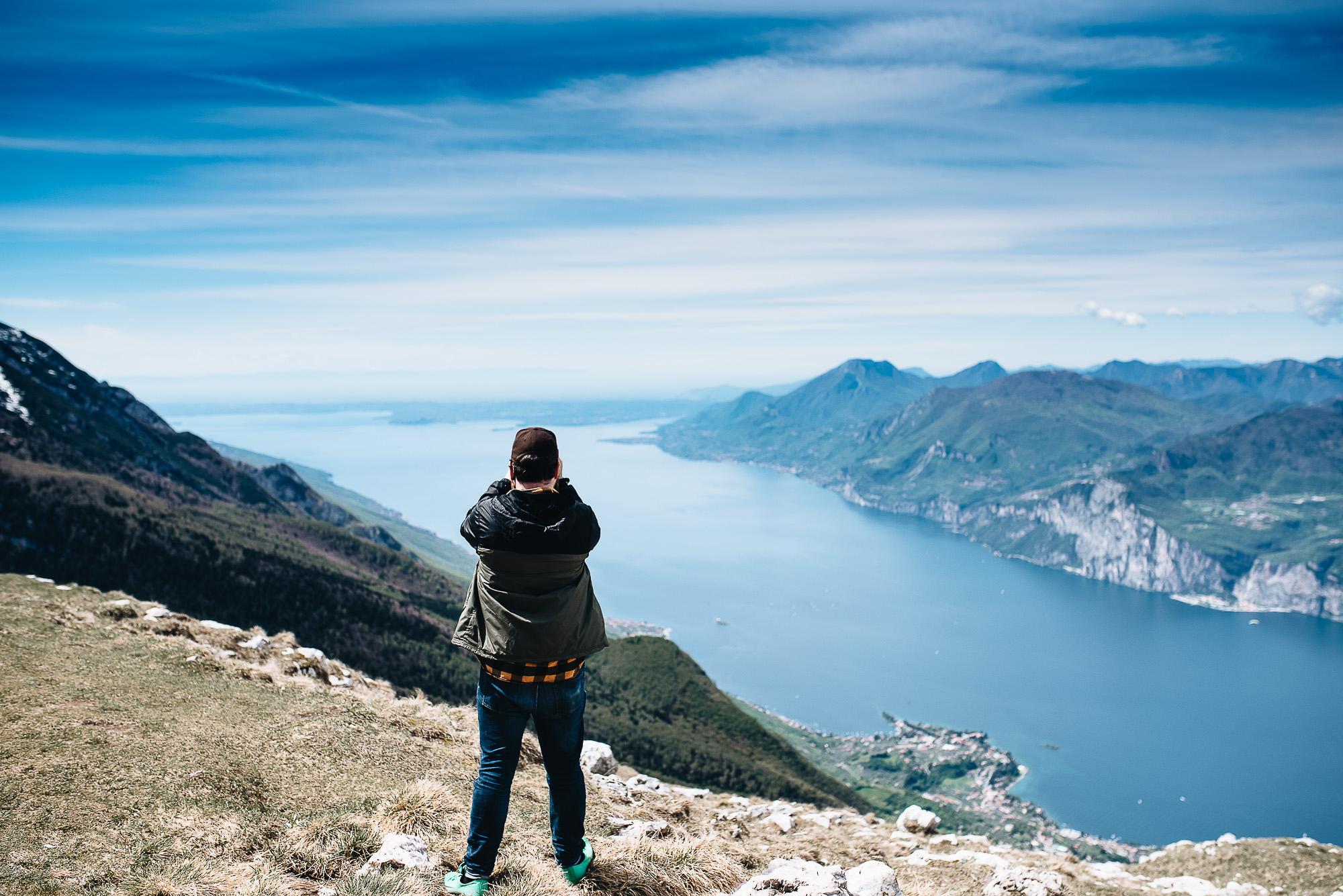 OurBeautifulAdventure-LakeGarda-Italy-Blog-1161.jpg