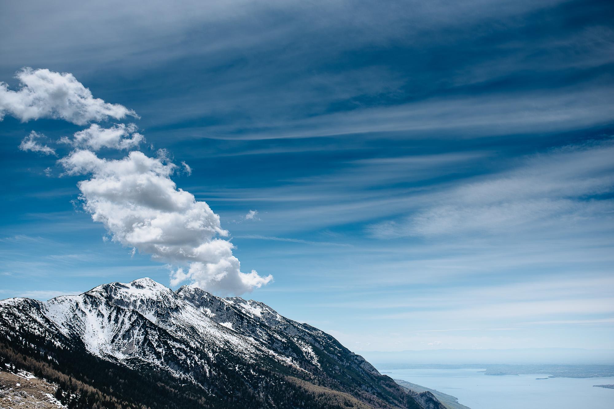 OurBeautifulAdventure-LakeGarda-Italy-Blog-1173.jpg