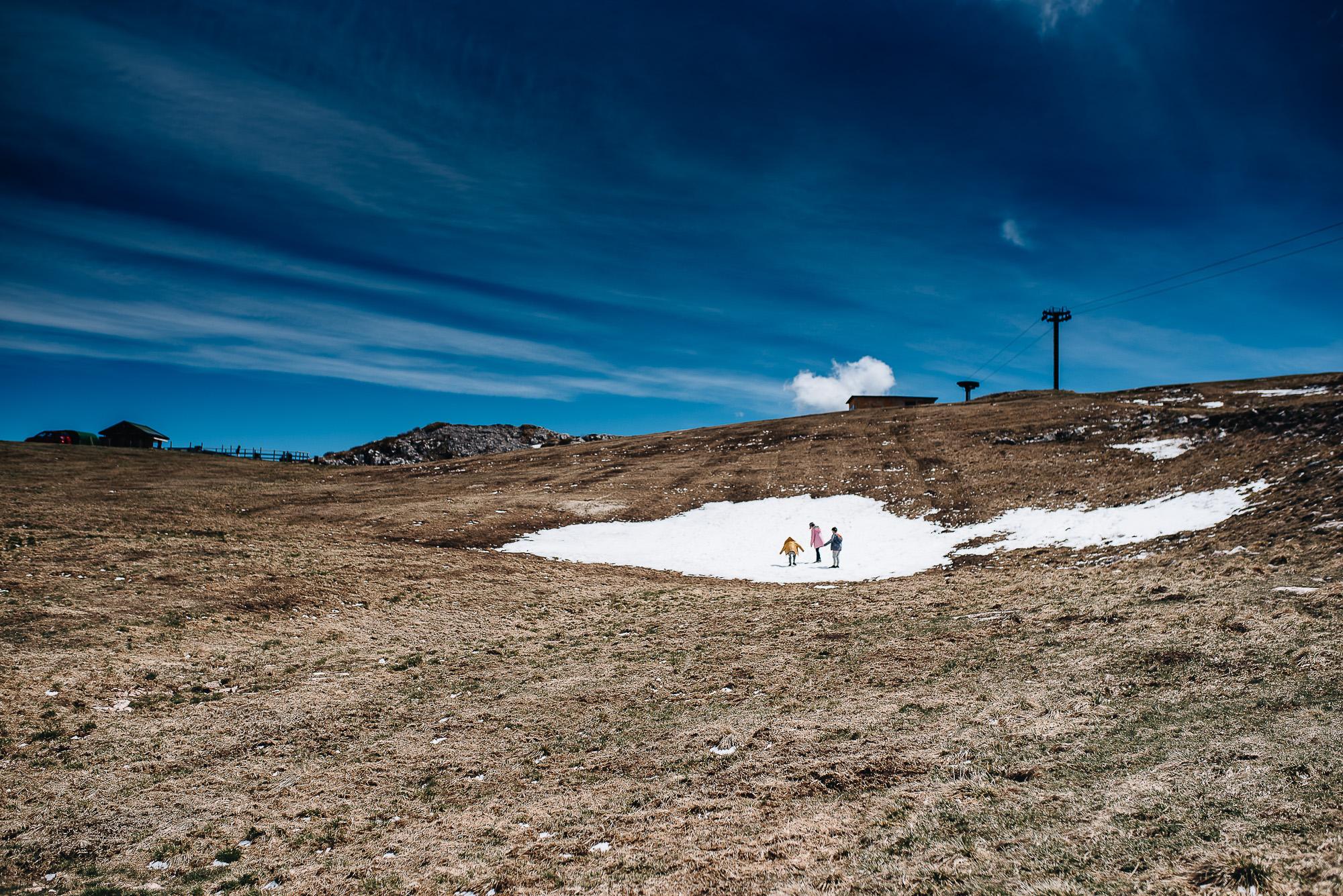 OurBeautifulAdventure-LakeGarda-Italy-Blog-1174.jpg