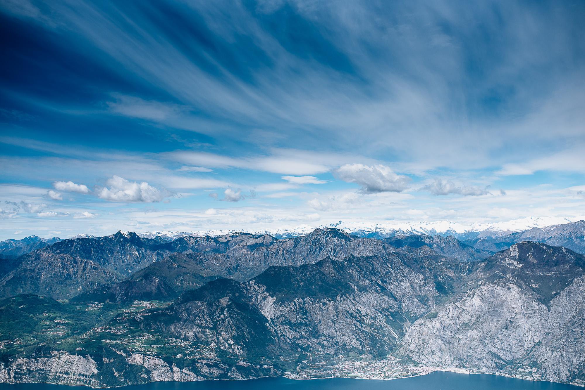 OurBeautifulAdventure-LakeGarda-Italy-Blog-1179.jpg