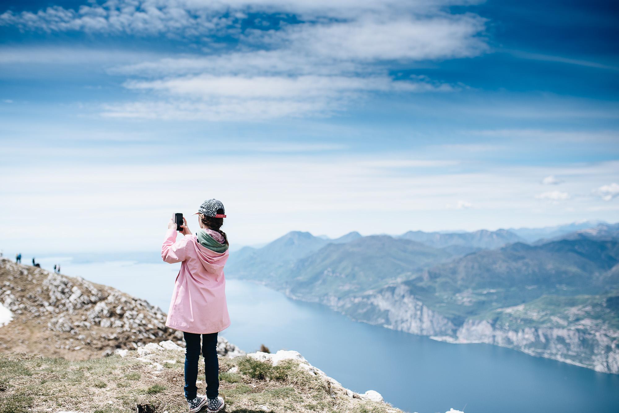 OurBeautifulAdventure-LakeGarda-Italy-Blog-1189.jpg