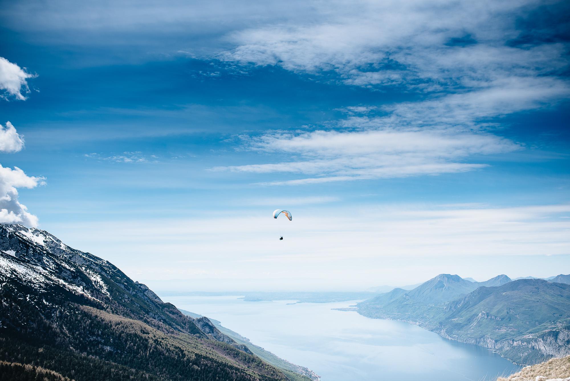 OurBeautifulAdventure-LakeGarda-Italy-Blog-1199.jpg
